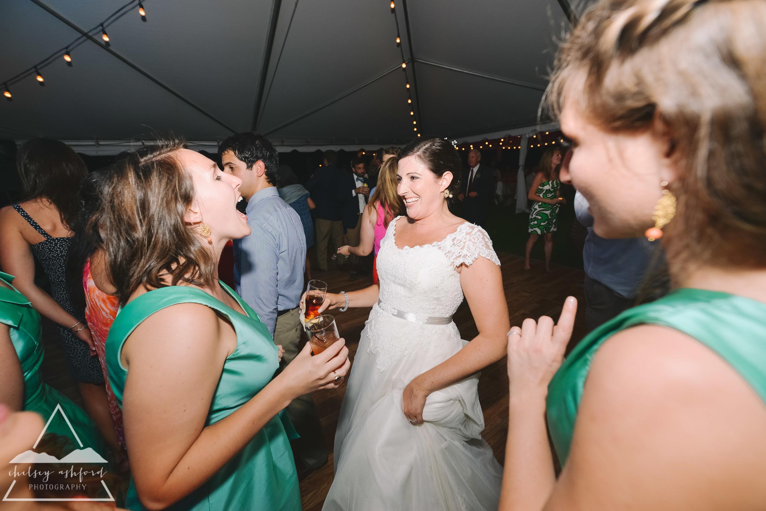 Clarkson_wedding_web-206.jpg