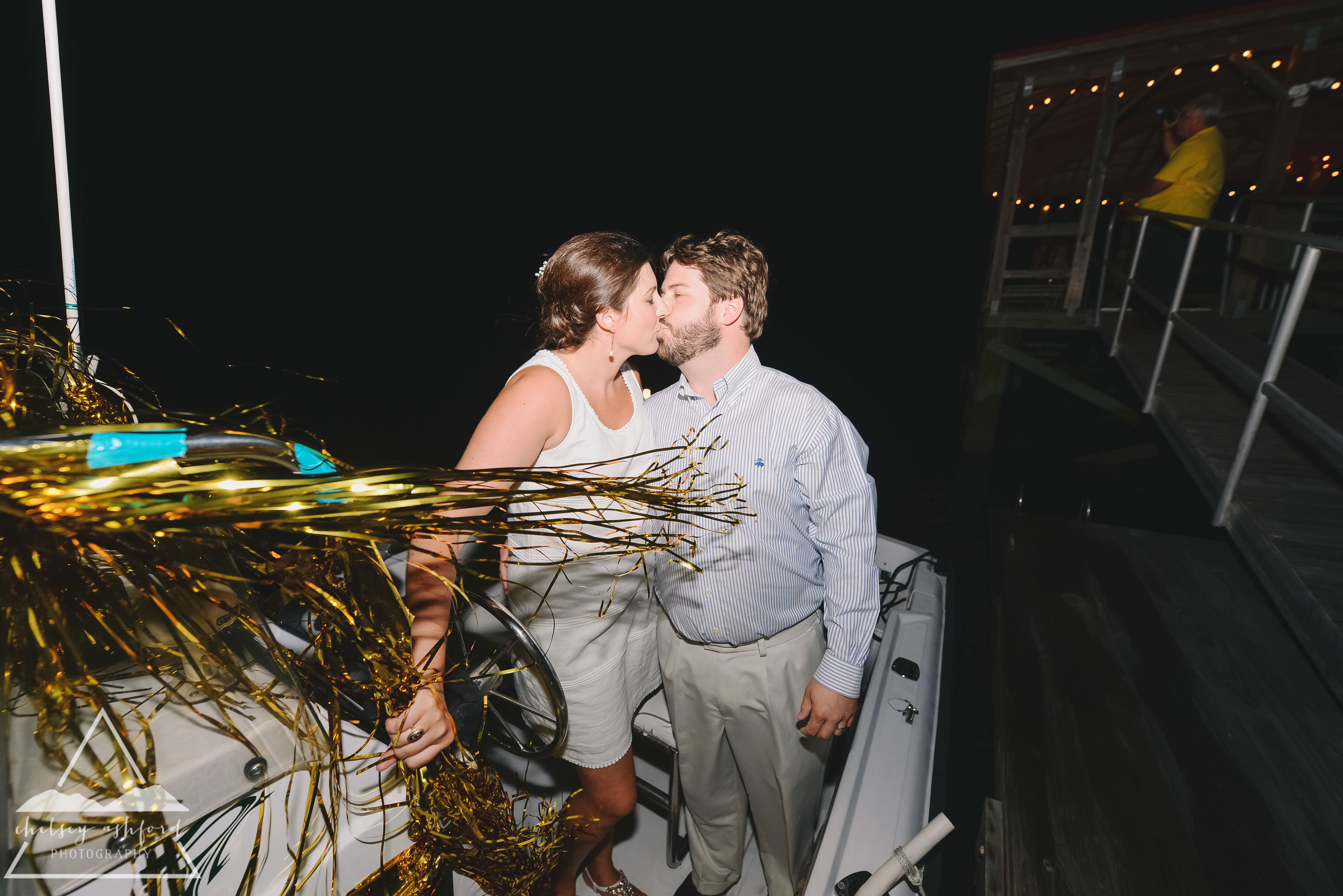 Clarkson_wedding_web-222.jpg