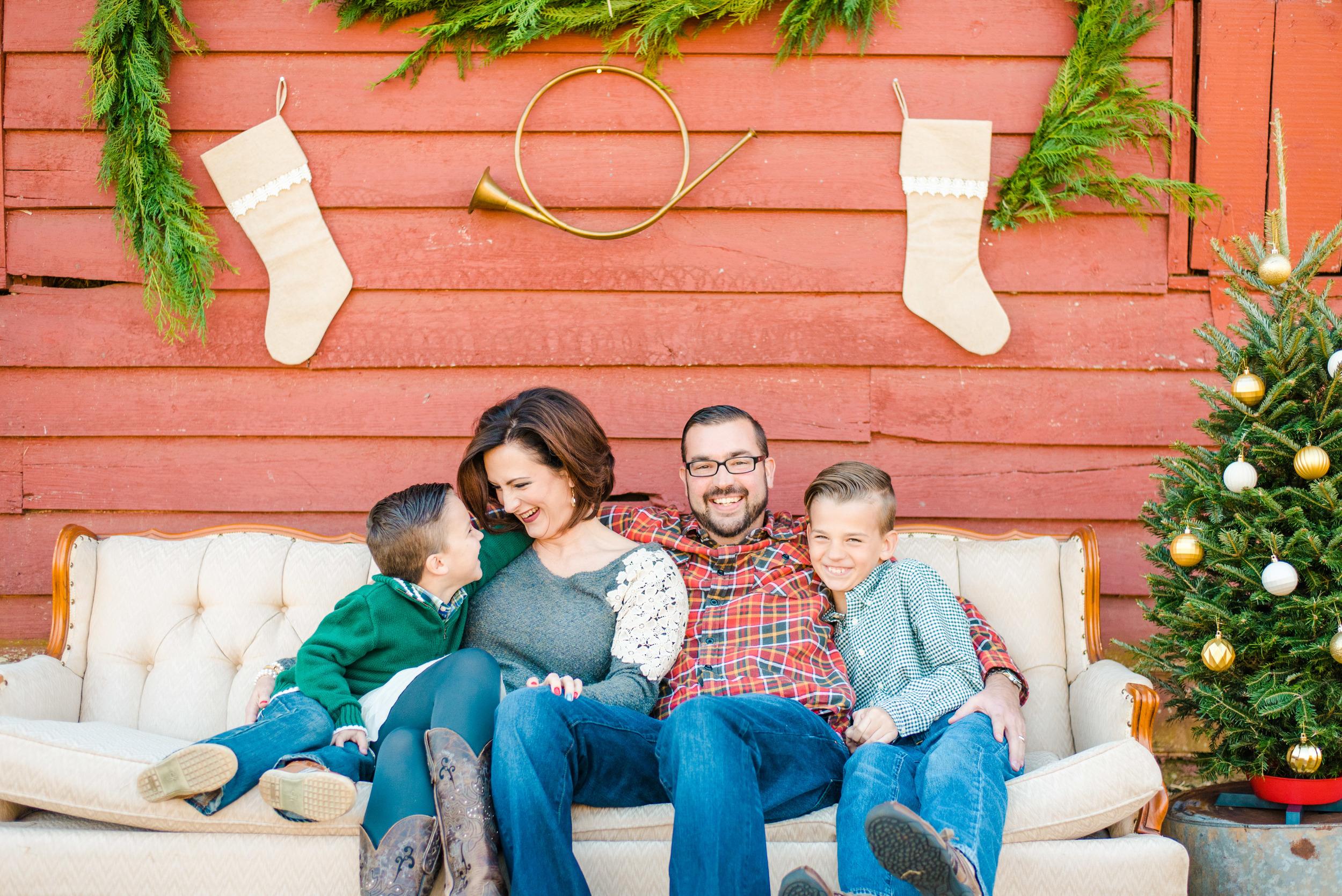 Christmas mini web-20.jpg