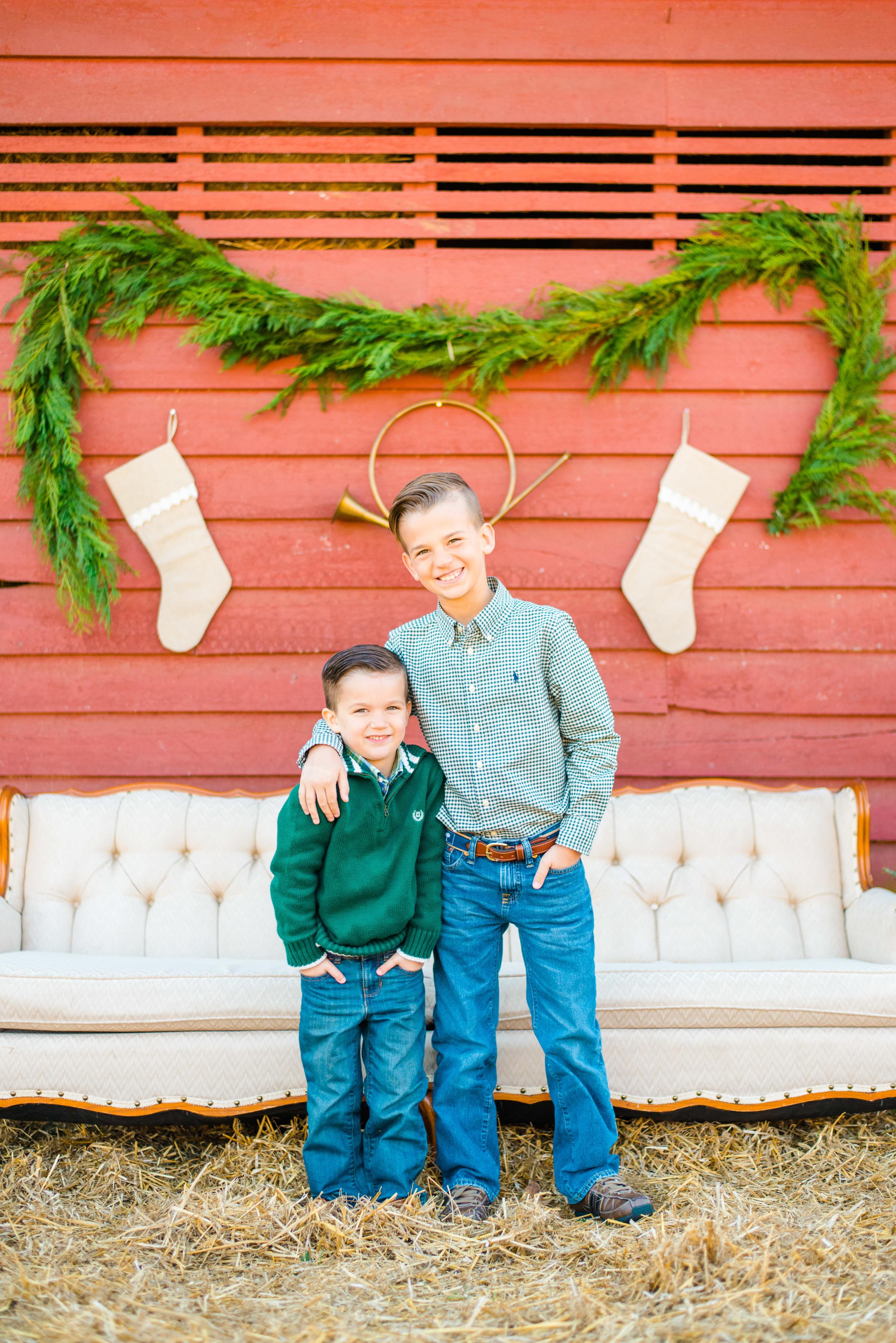Christmas mini web-28.jpg