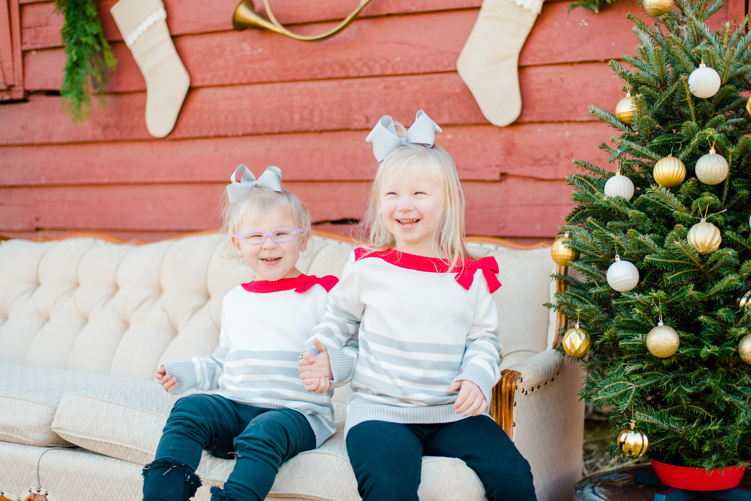 Christmas mini web-54.jpg