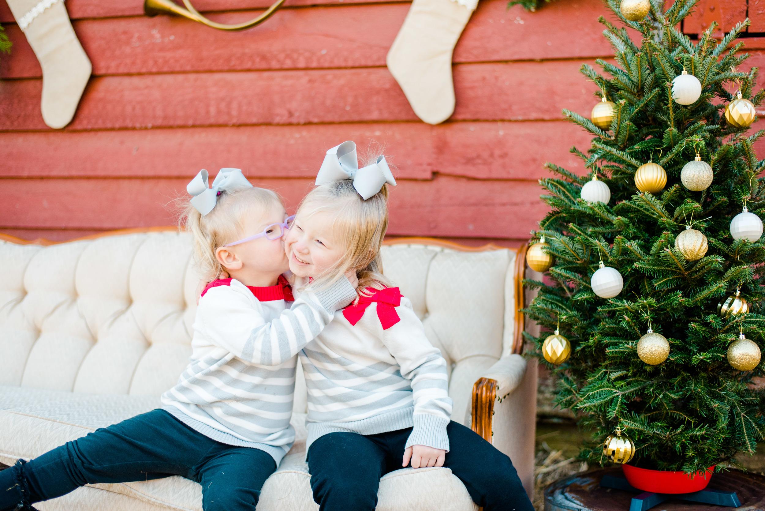 Christmas mini web-55.jpg
