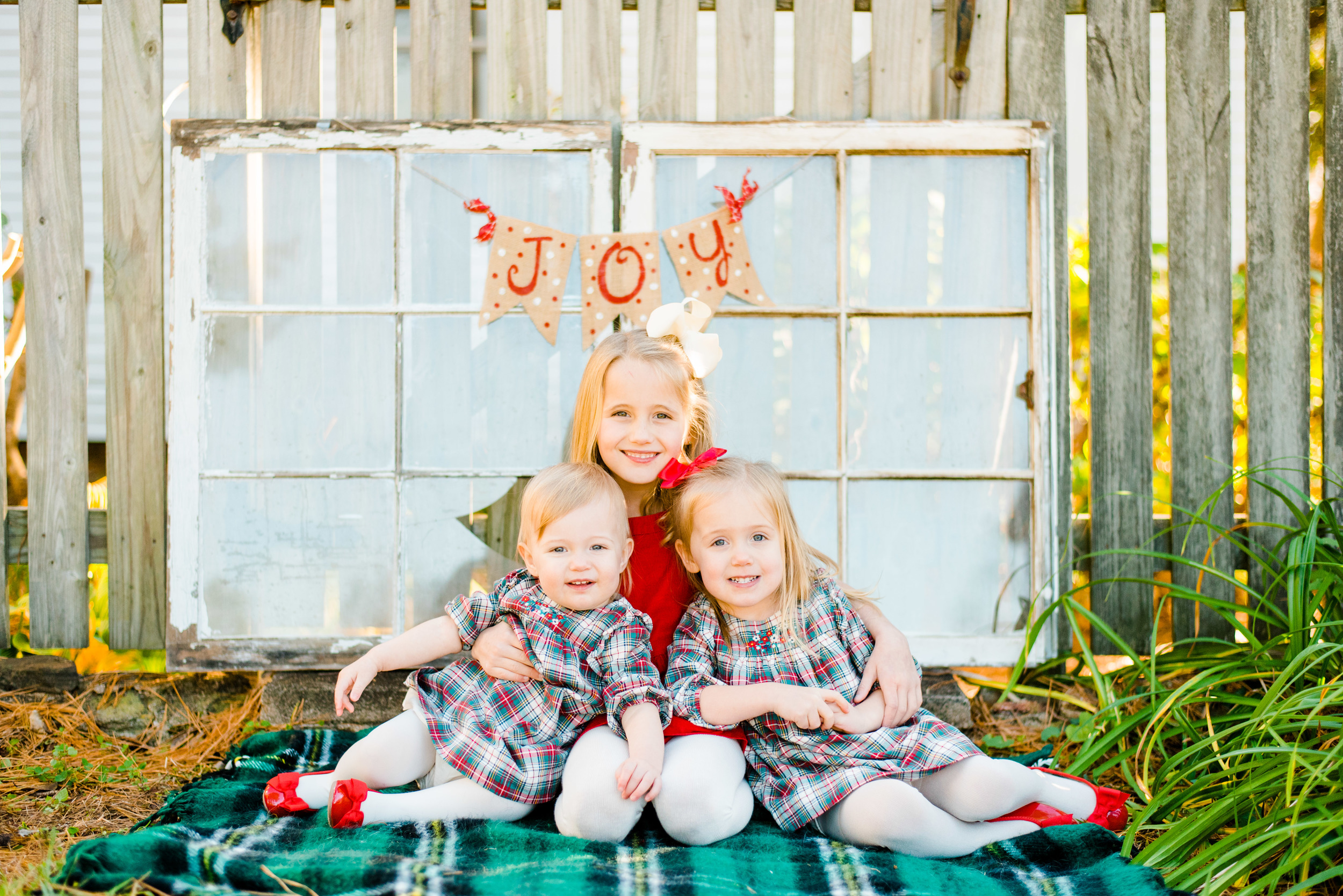 Christmas mini web-123.jpg