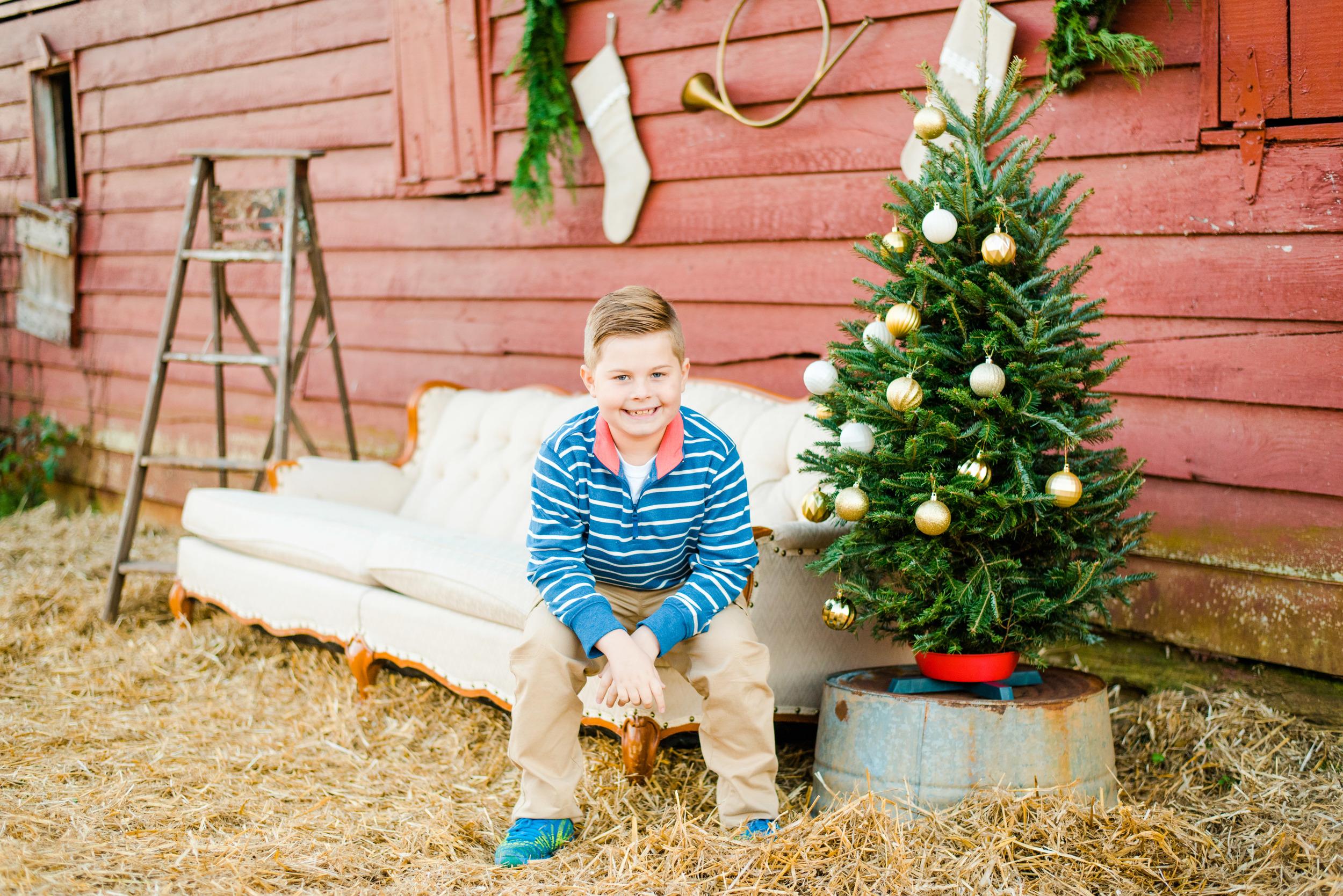 Christmas mini web-182.jpg