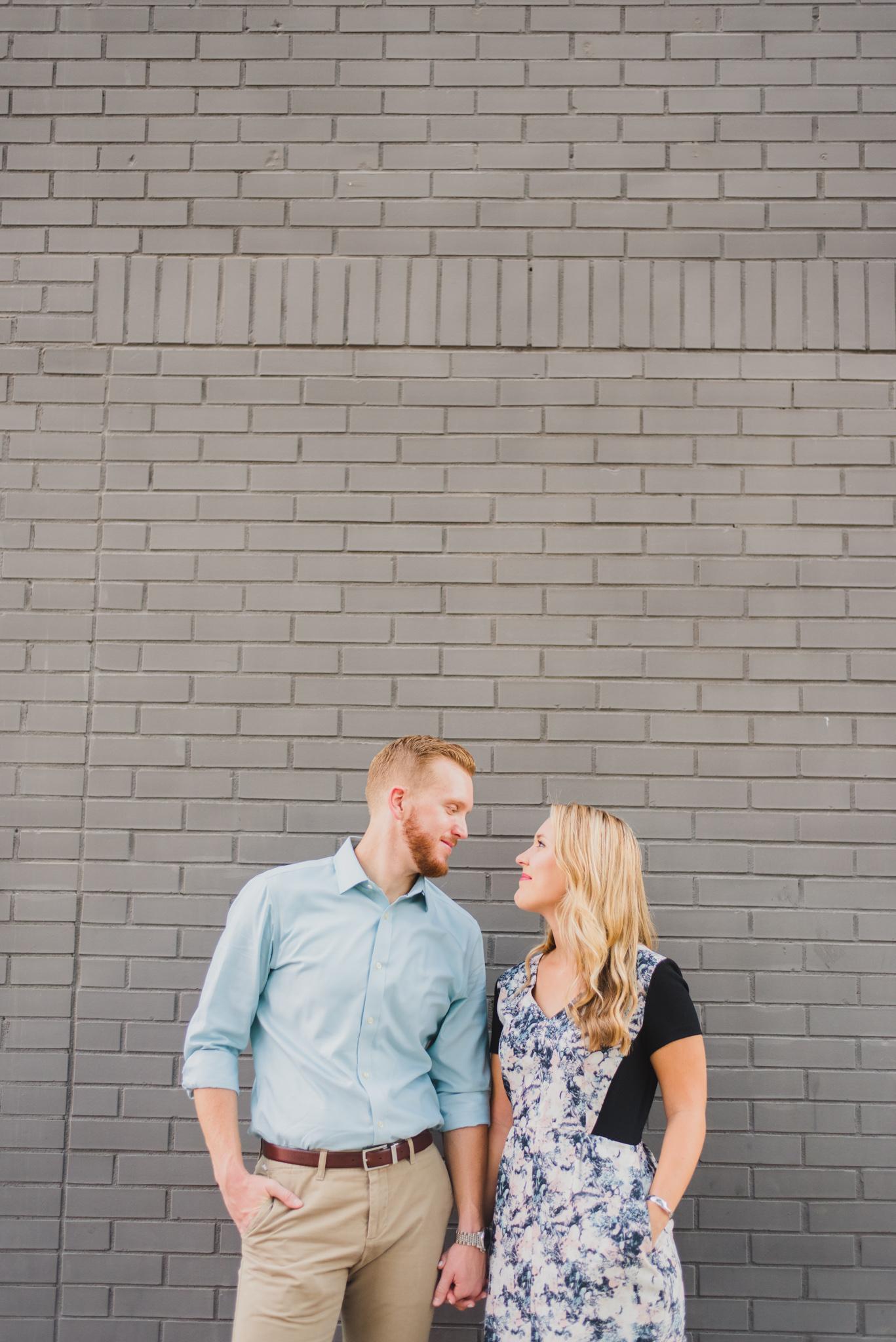 Jenny and Chris_WEB sized-118.jpg
