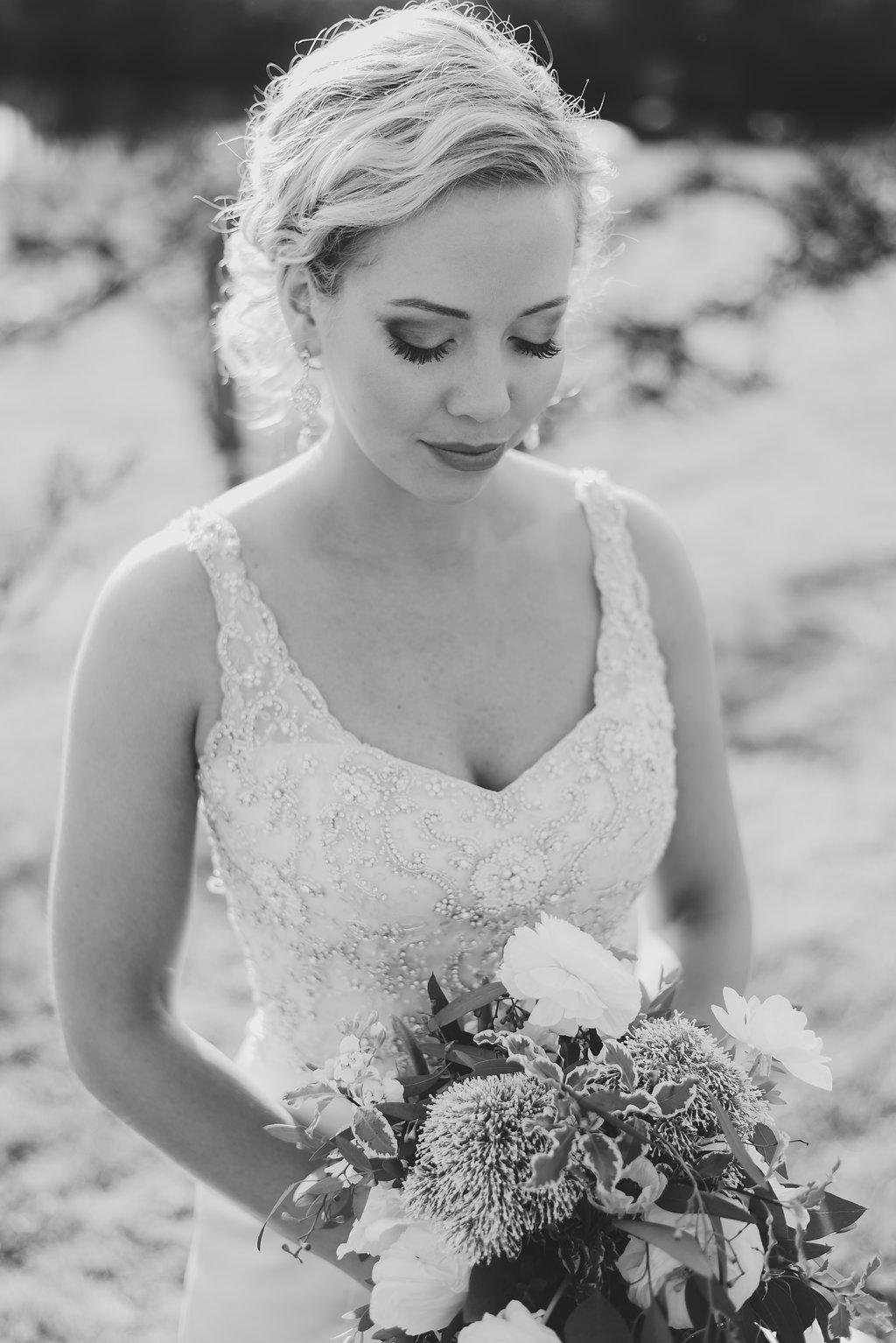 Hallie_bridals-47.jpg
