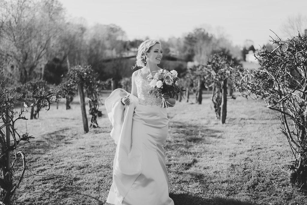 Hallie_bridals-53.jpg
