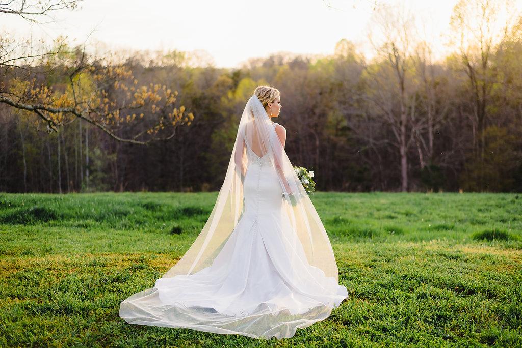 Hallie_bridals-105.jpg