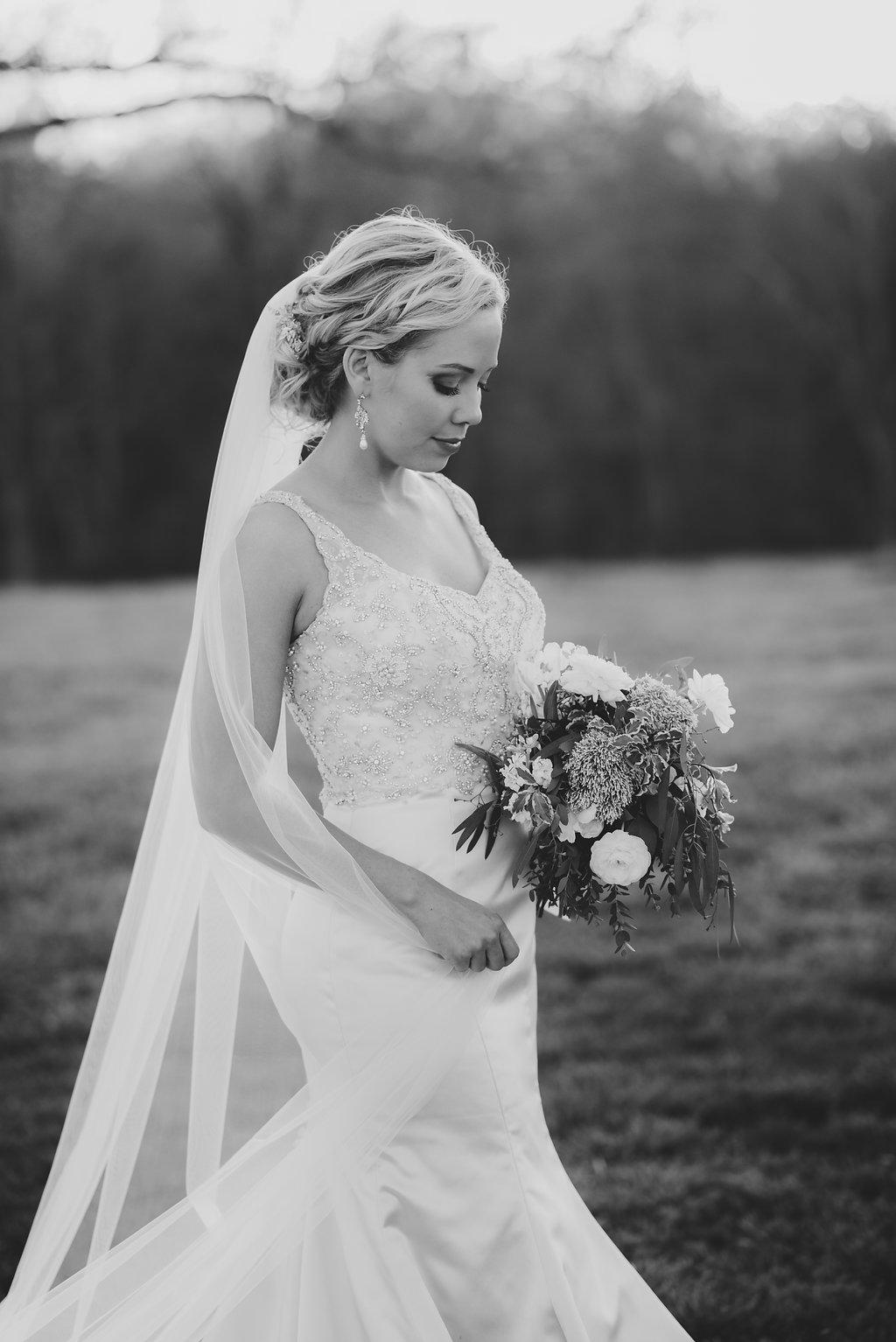 Hallie_bridals-141.jpg
