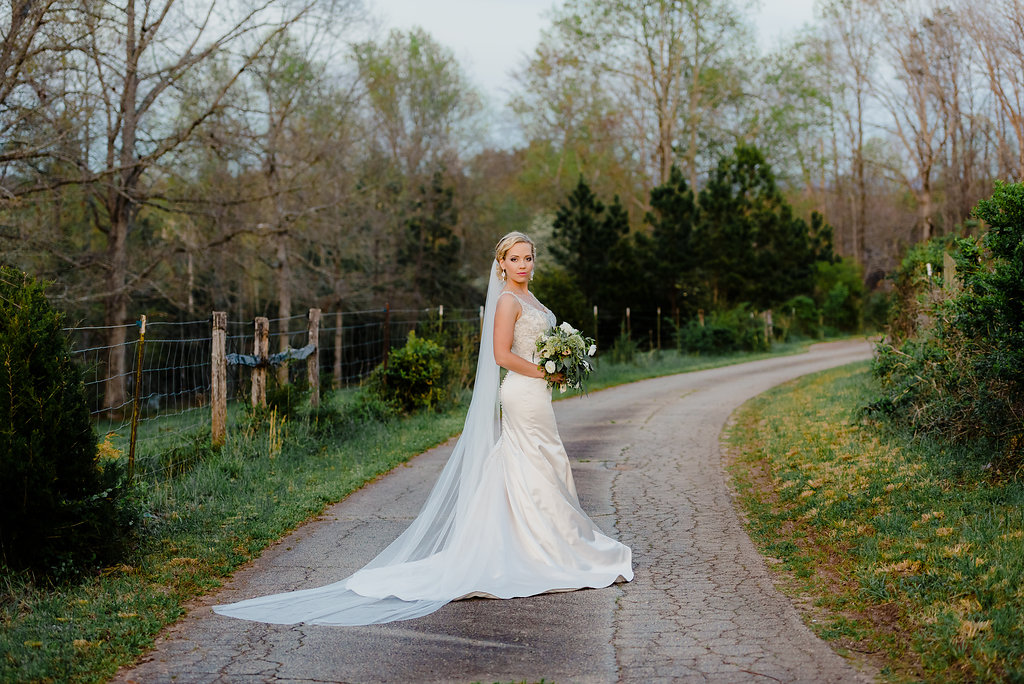 Hallie_bridals-167.jpg