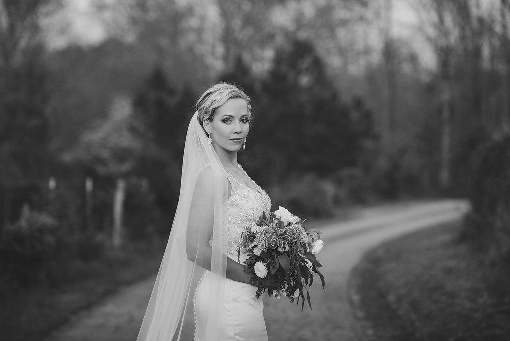 Hallie_bridals-174.jpg