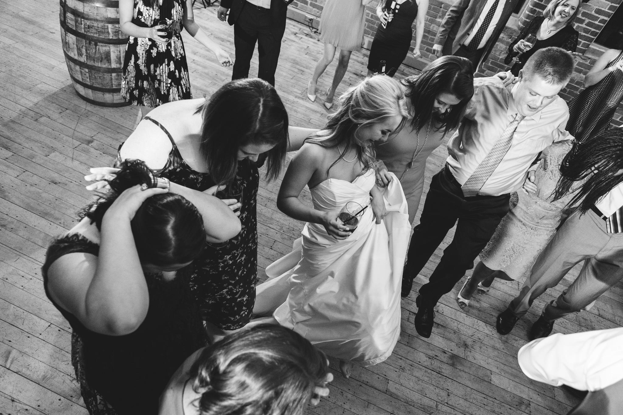 Simpson_Wedding_WEB-1071.jpg