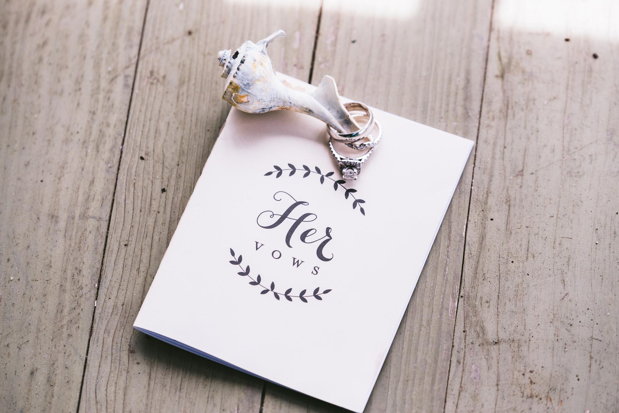 Hozik_Wedding-44.jpg