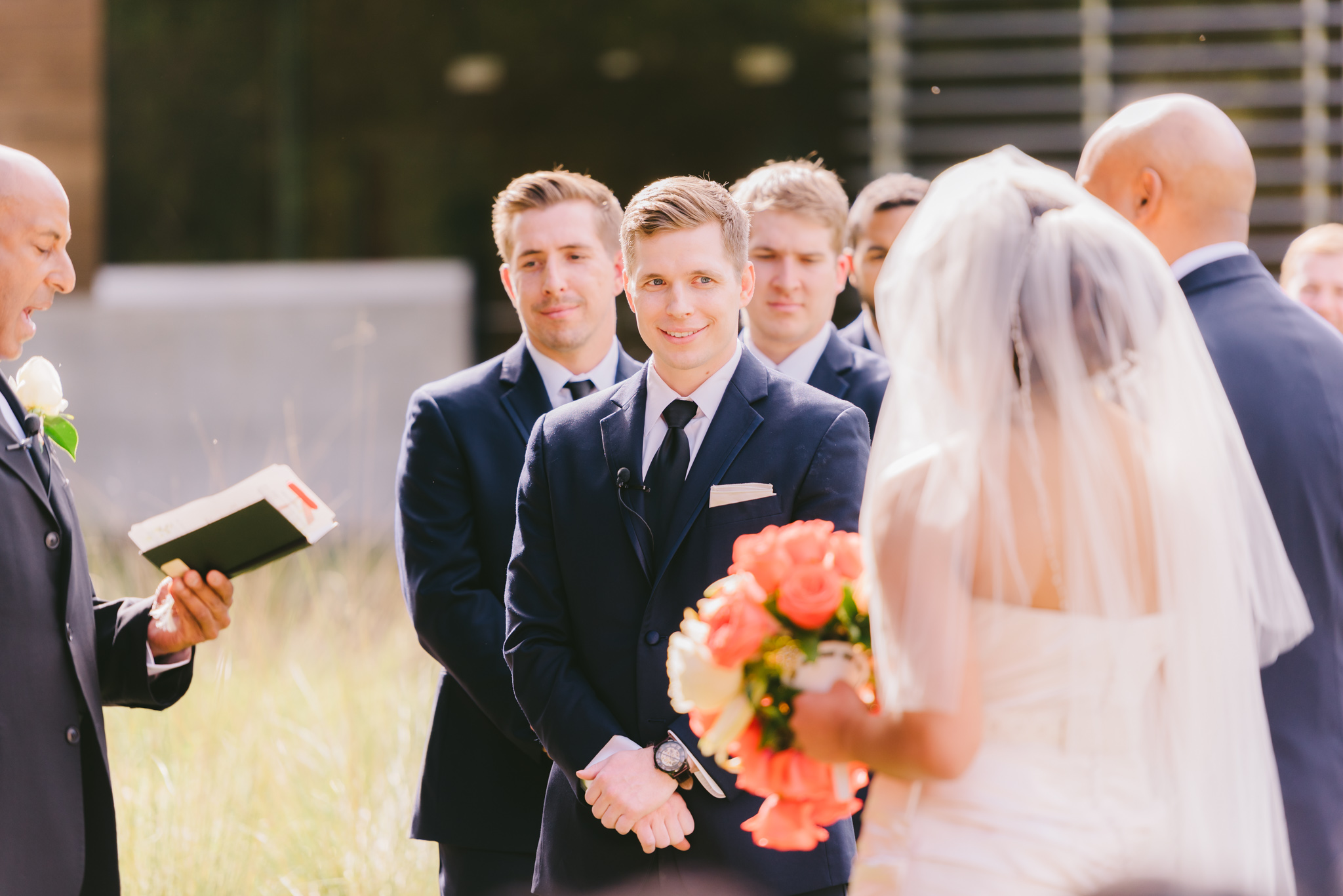 Hozik_Wedding-381.jpg