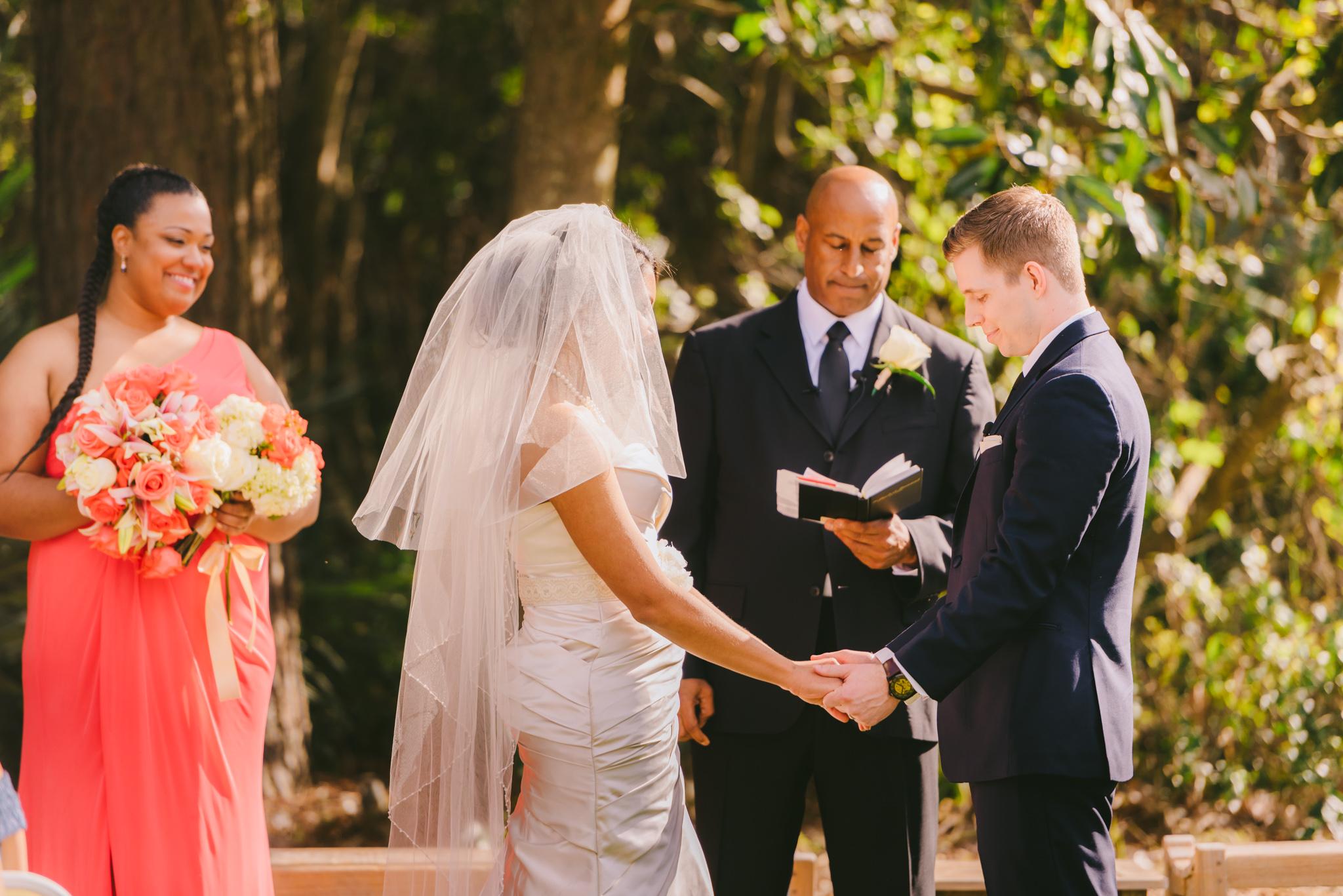 Hozik_Wedding-432.jpg