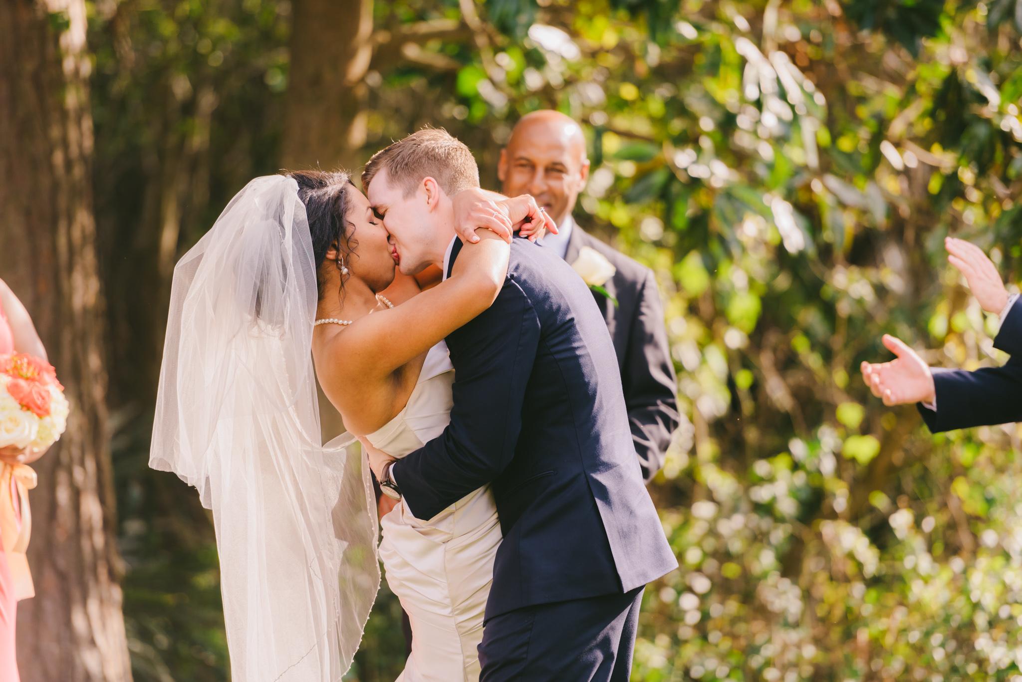 Hozik_Wedding-442.jpg