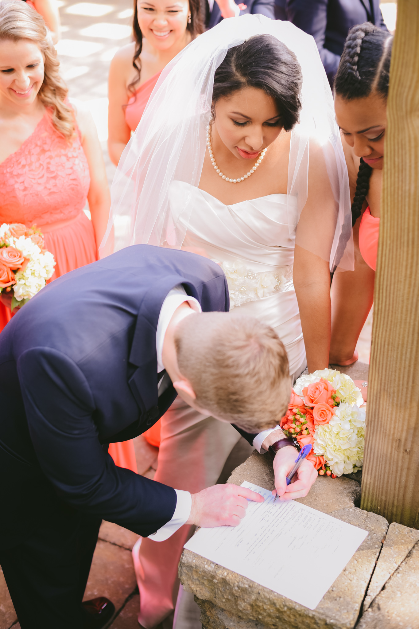 Hozik_Wedding-488.jpg