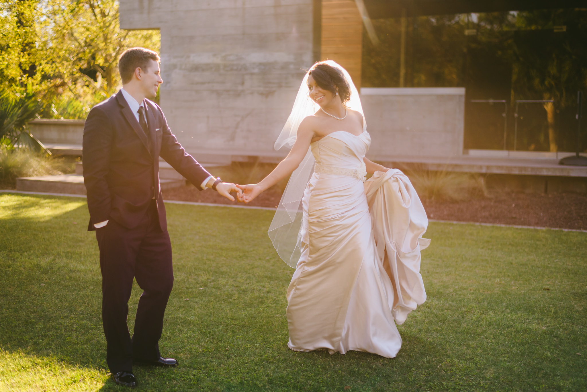 Hozik_Wedding-605.jpg
