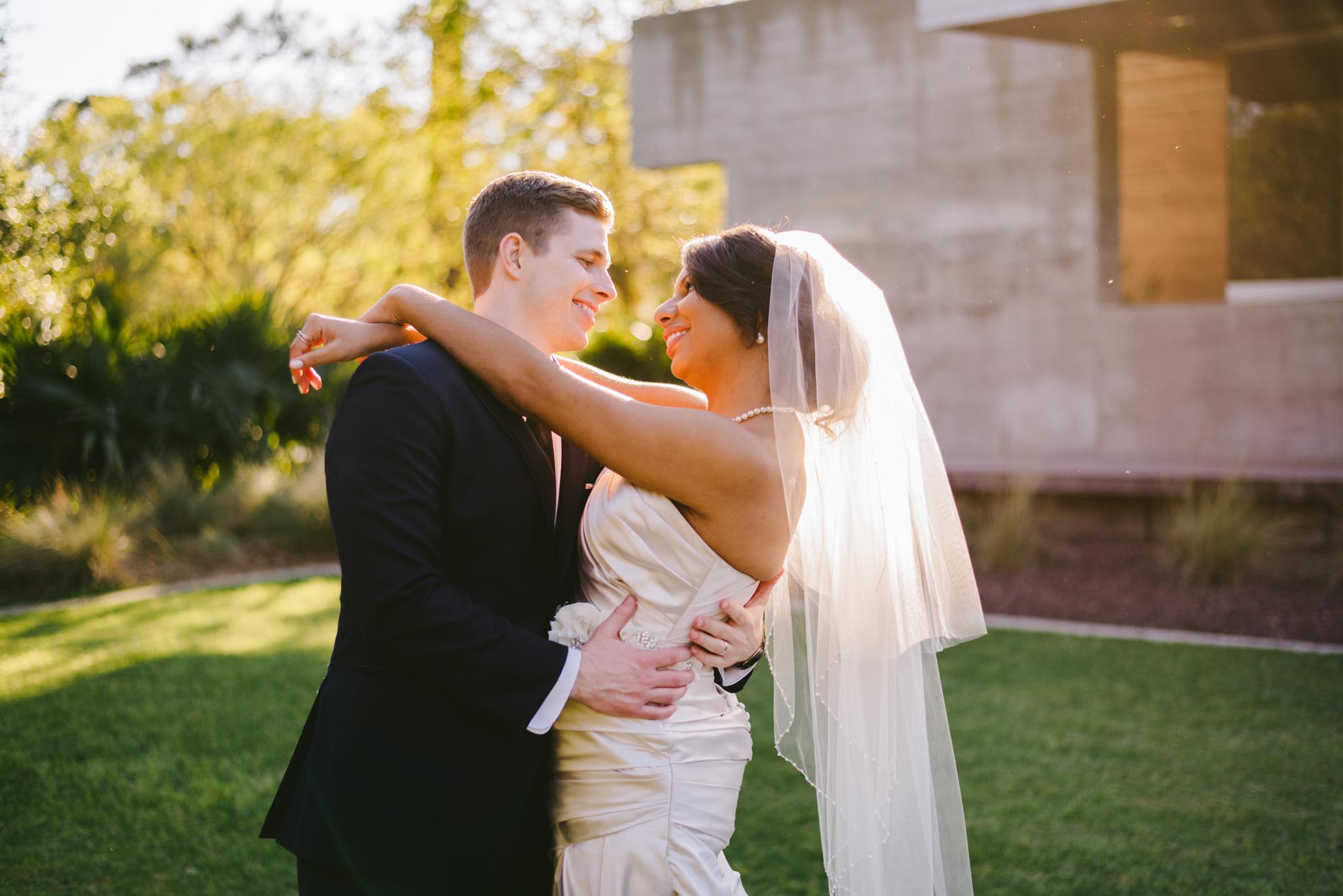 Hozik_Wedding-608.jpg