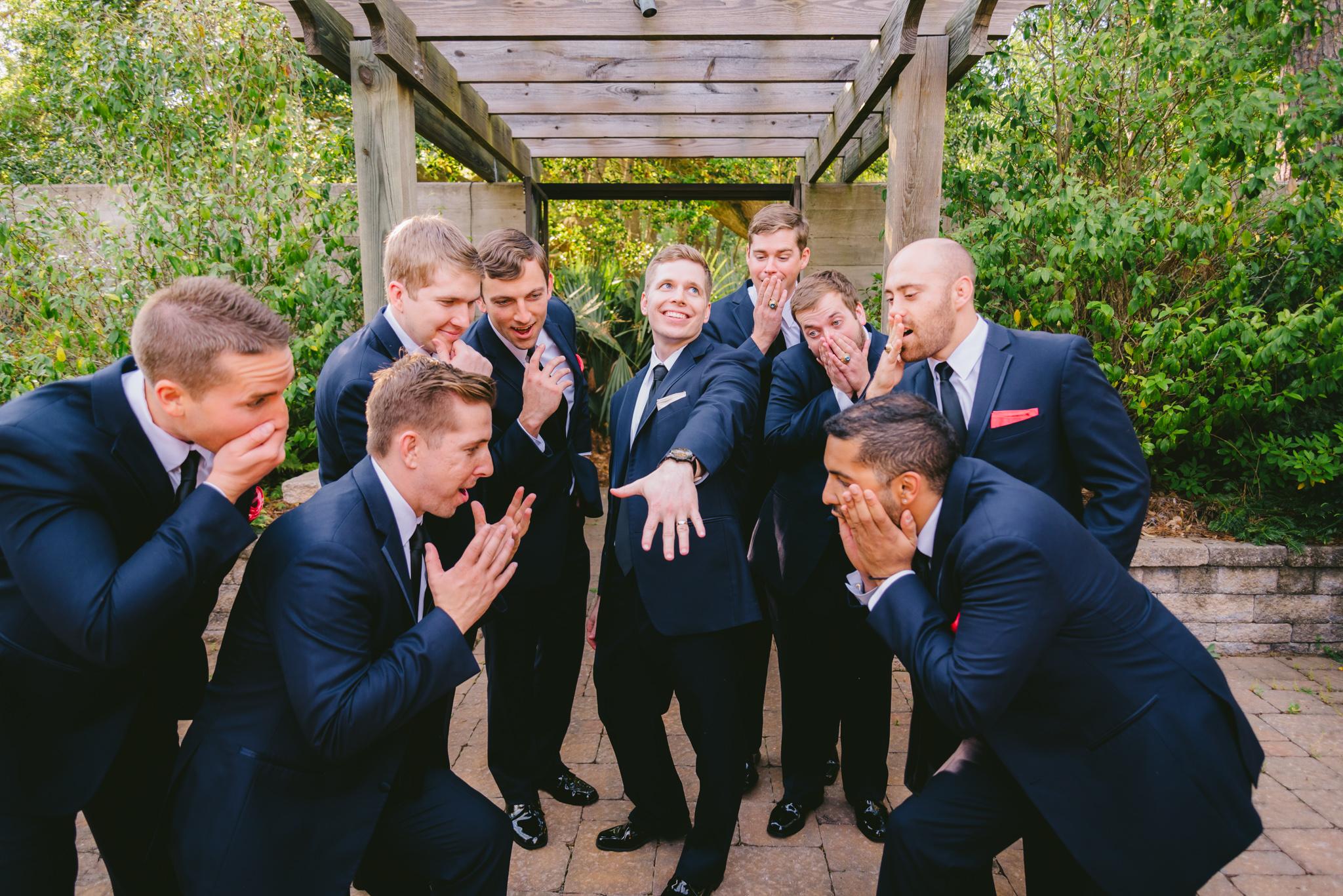 Hozik_Wedding-539.jpg