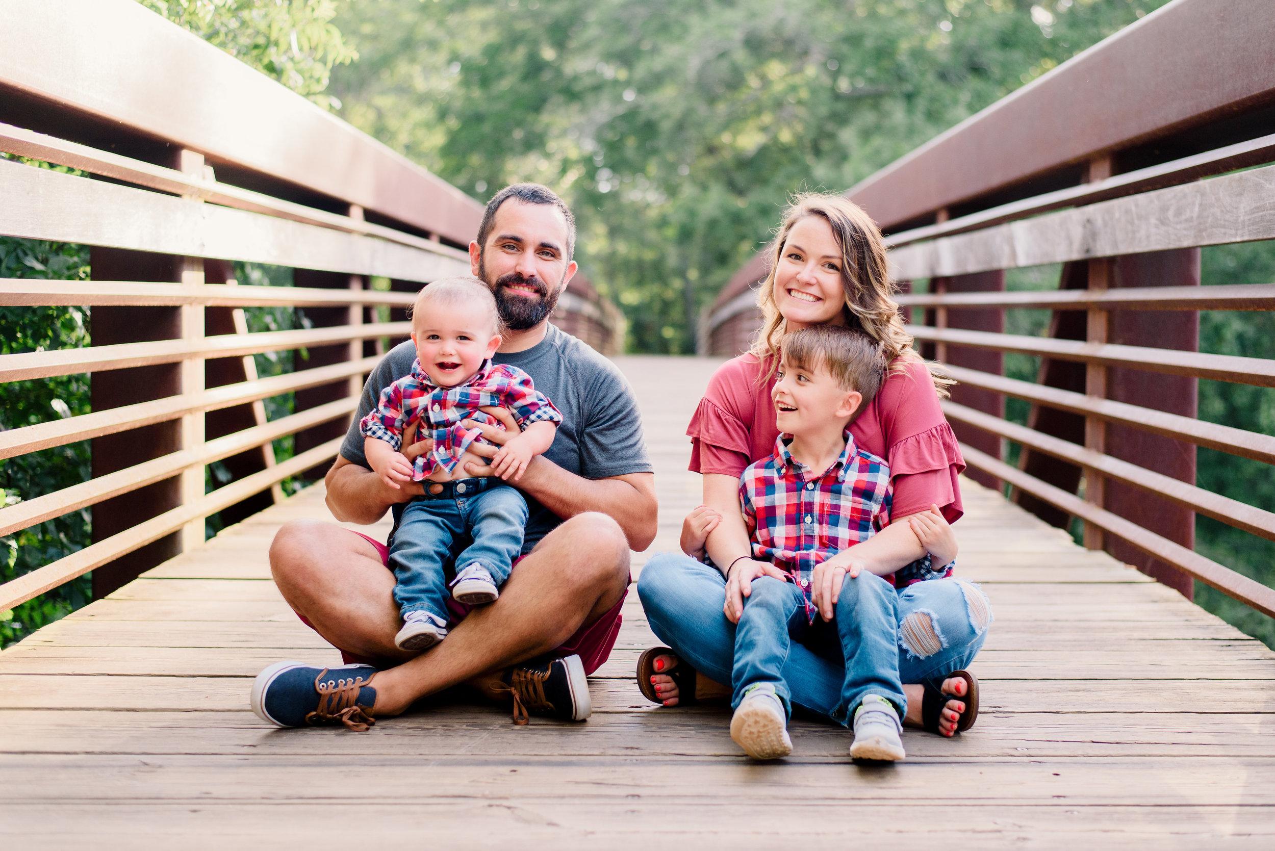 Buckner_Family2017-43.jpg