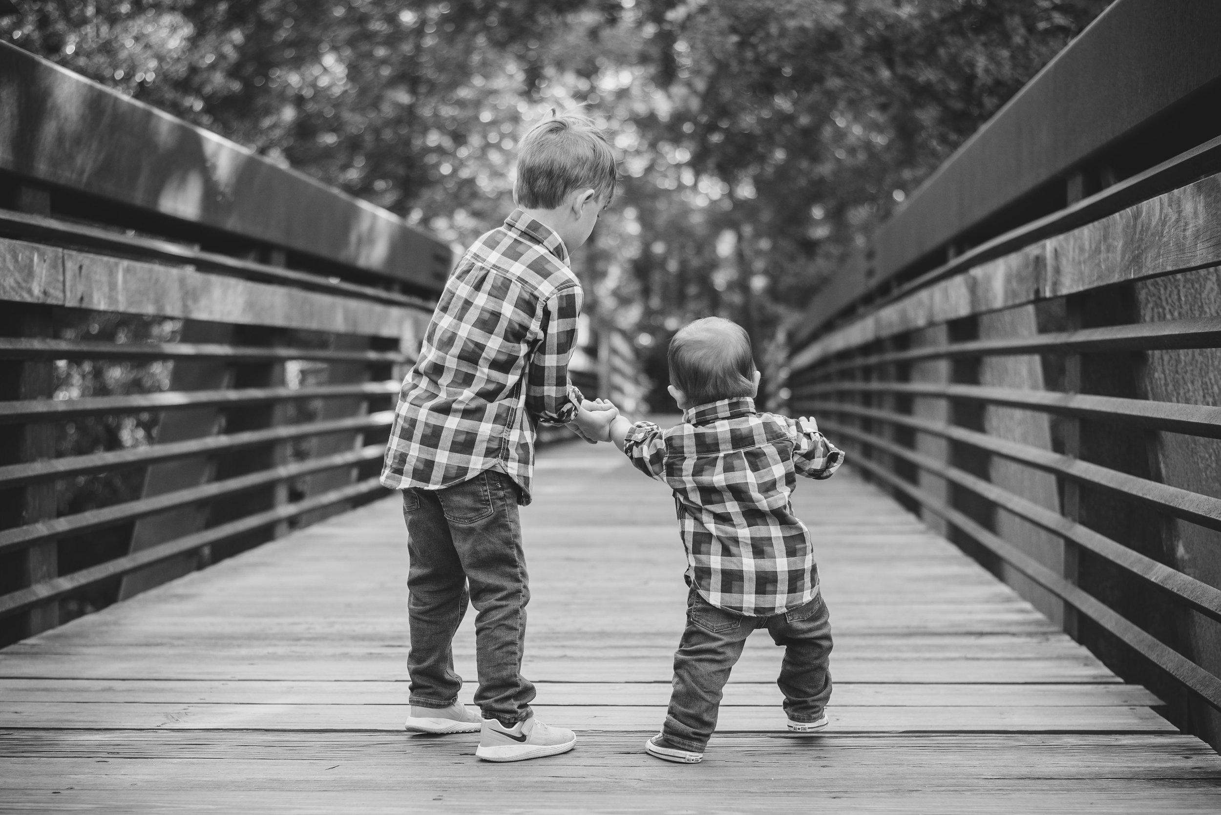 Buckner_Family2017-40.jpg