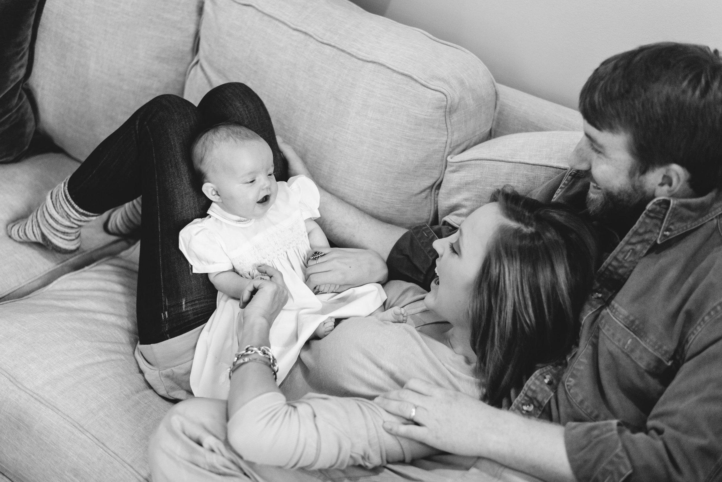 Novak_Family2017-71.jpg