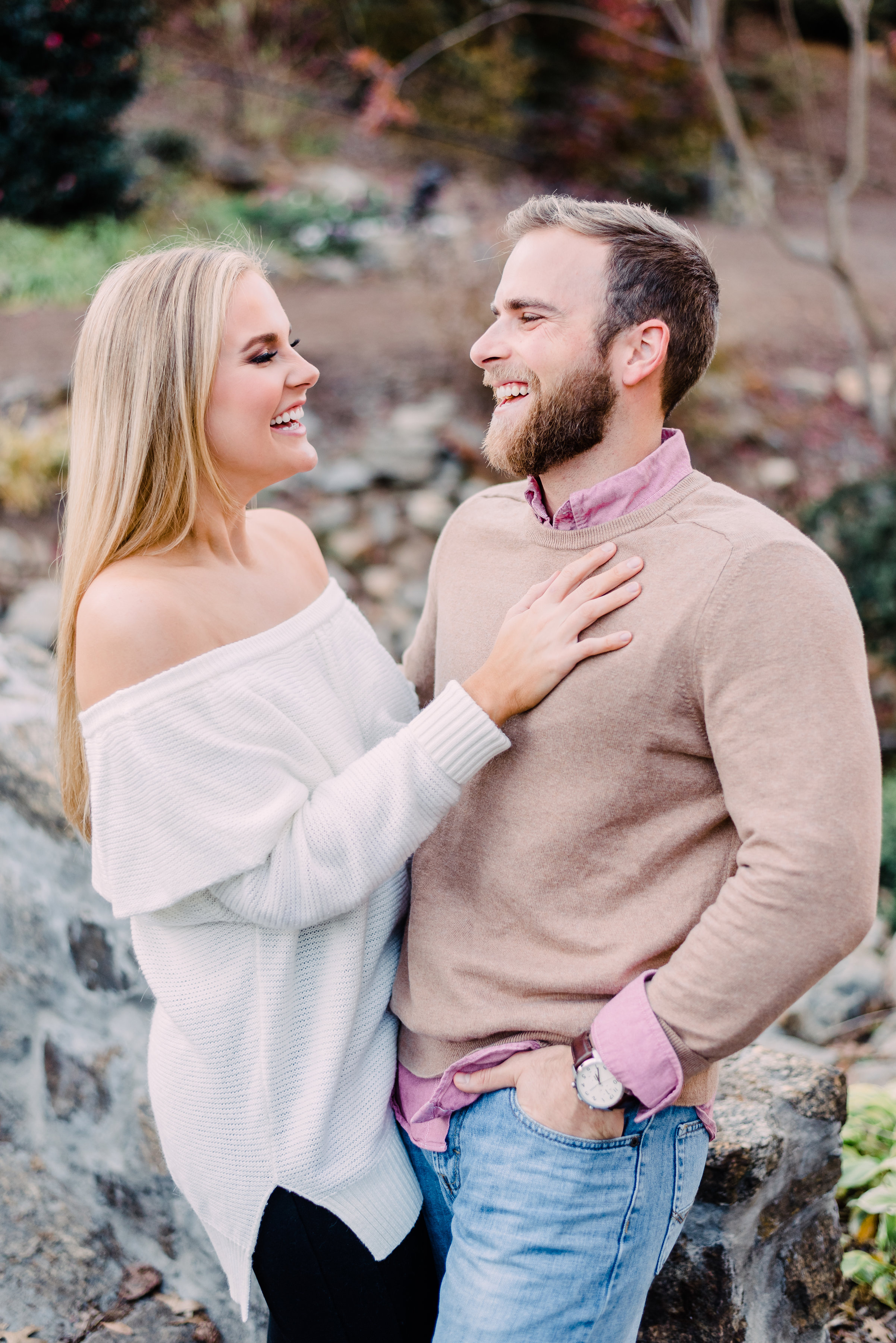 Kirby_Mobley_engaged-12.jpg