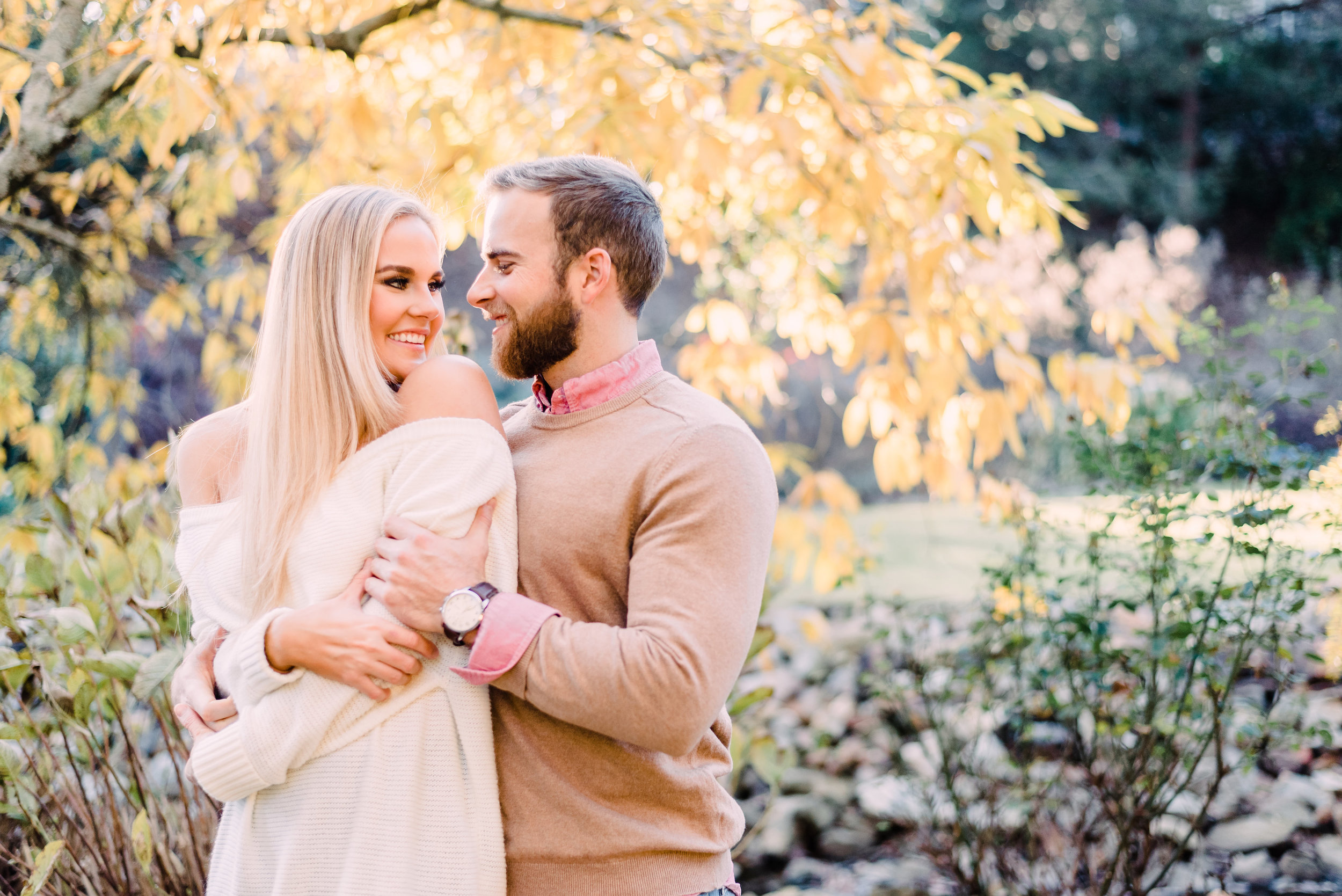 Kirby_Mobley_engaged-27.jpg