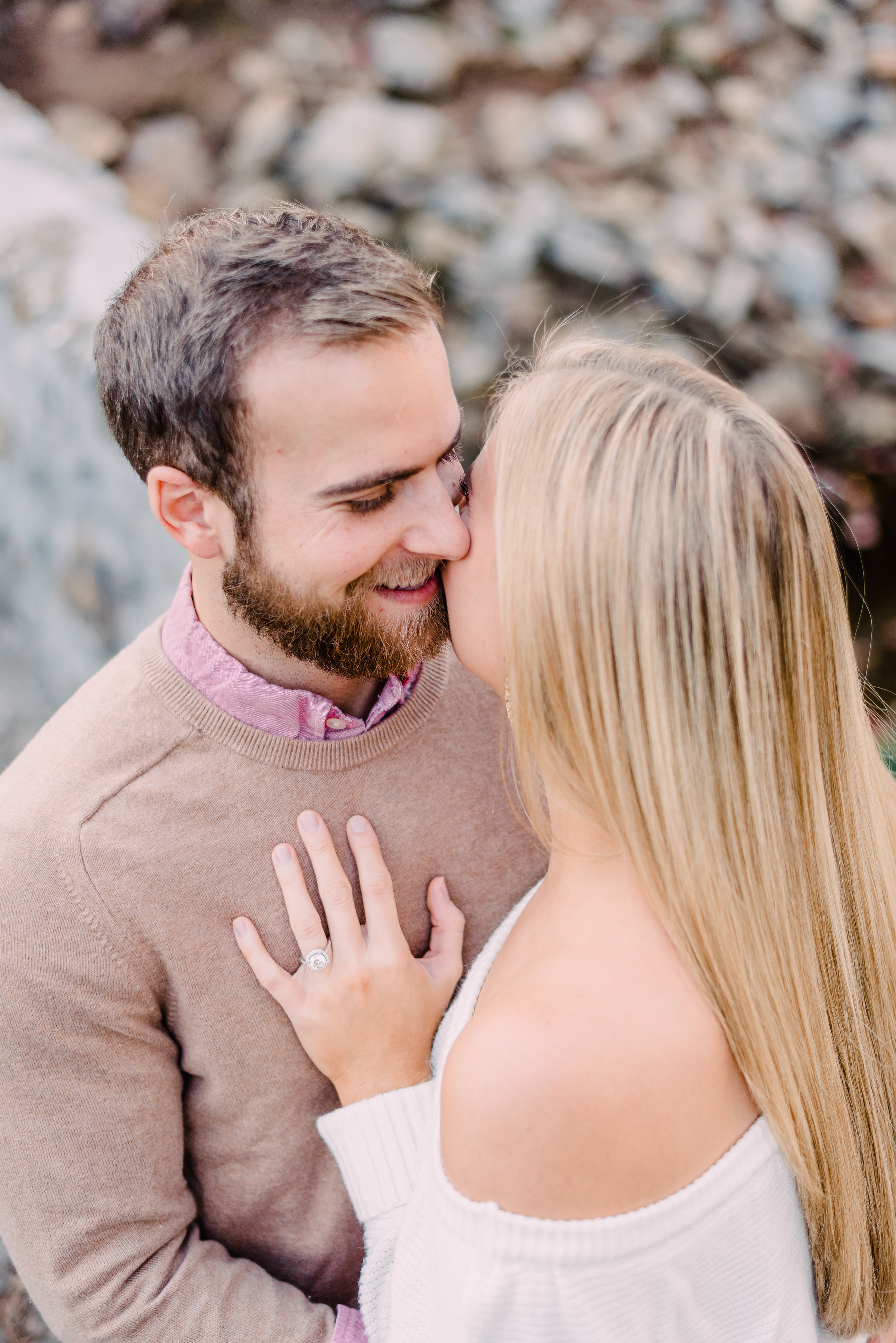 Kirby_Mobley_engaged-14.jpg