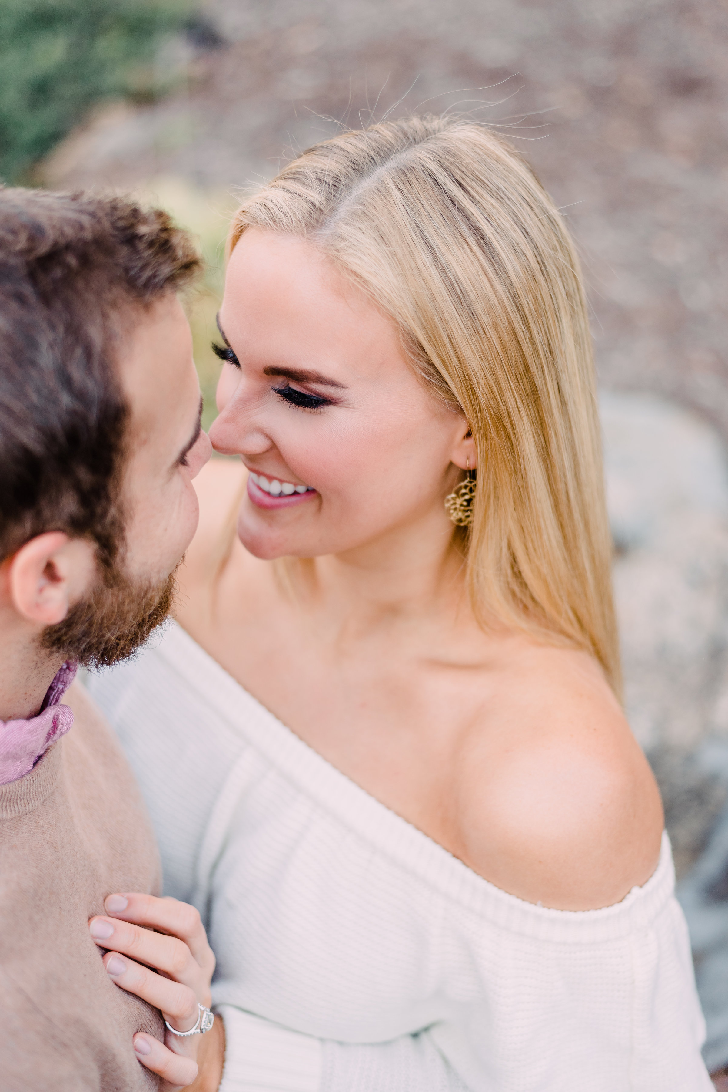 Kirby_Mobley_engaged-20.jpg