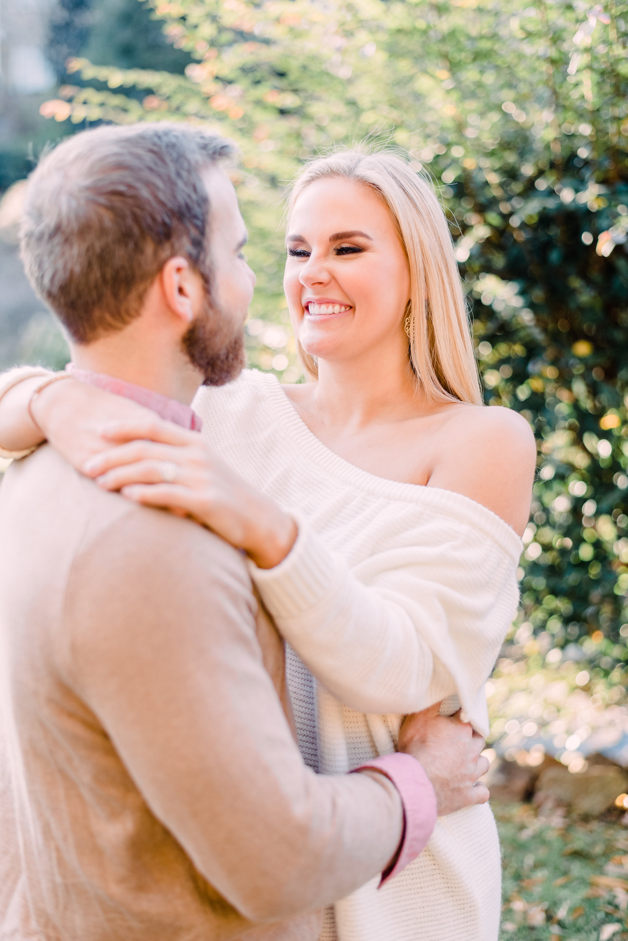 Kirby_Mobley_engaged-36.jpg