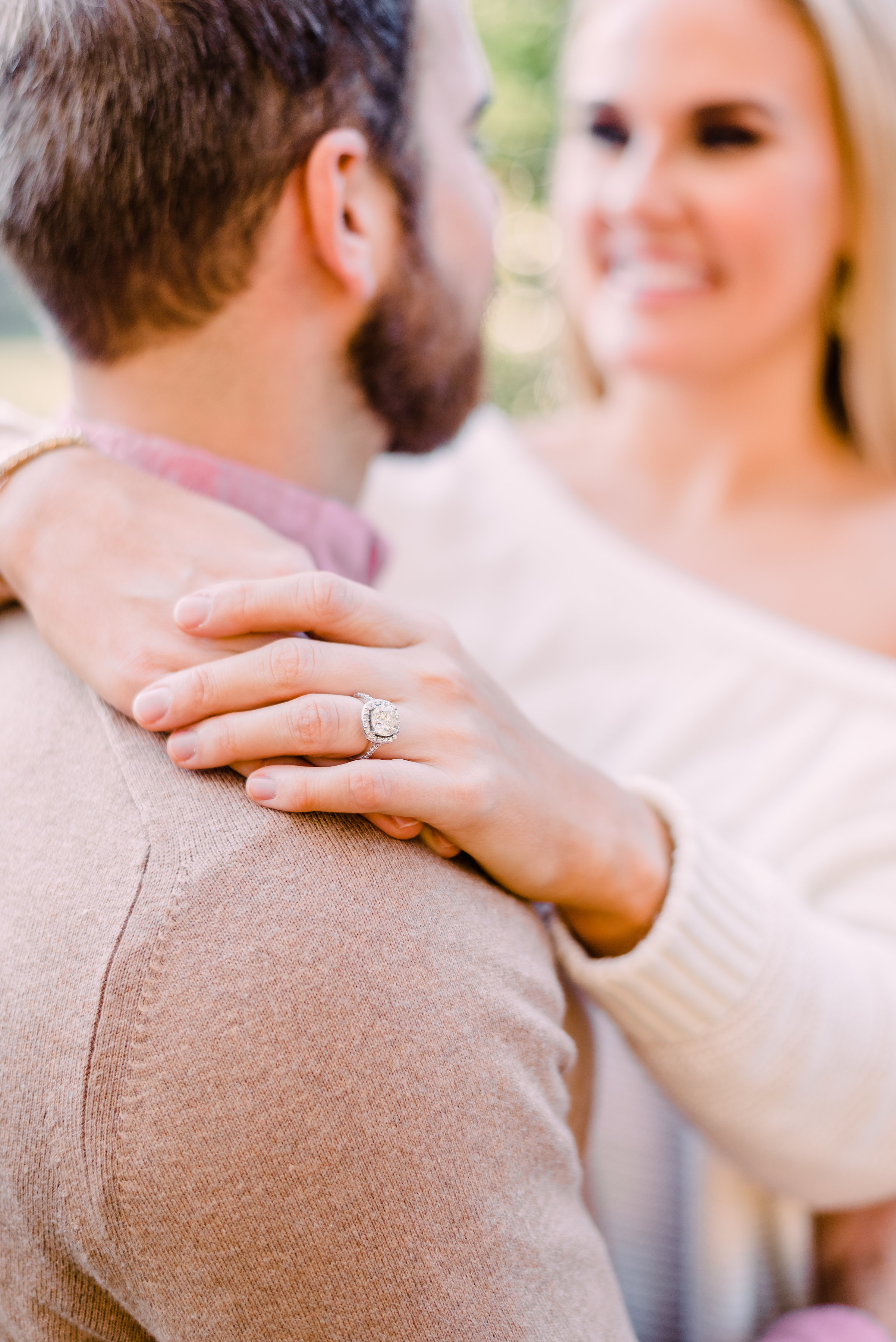 Kirby_Mobley_engaged-37.jpg