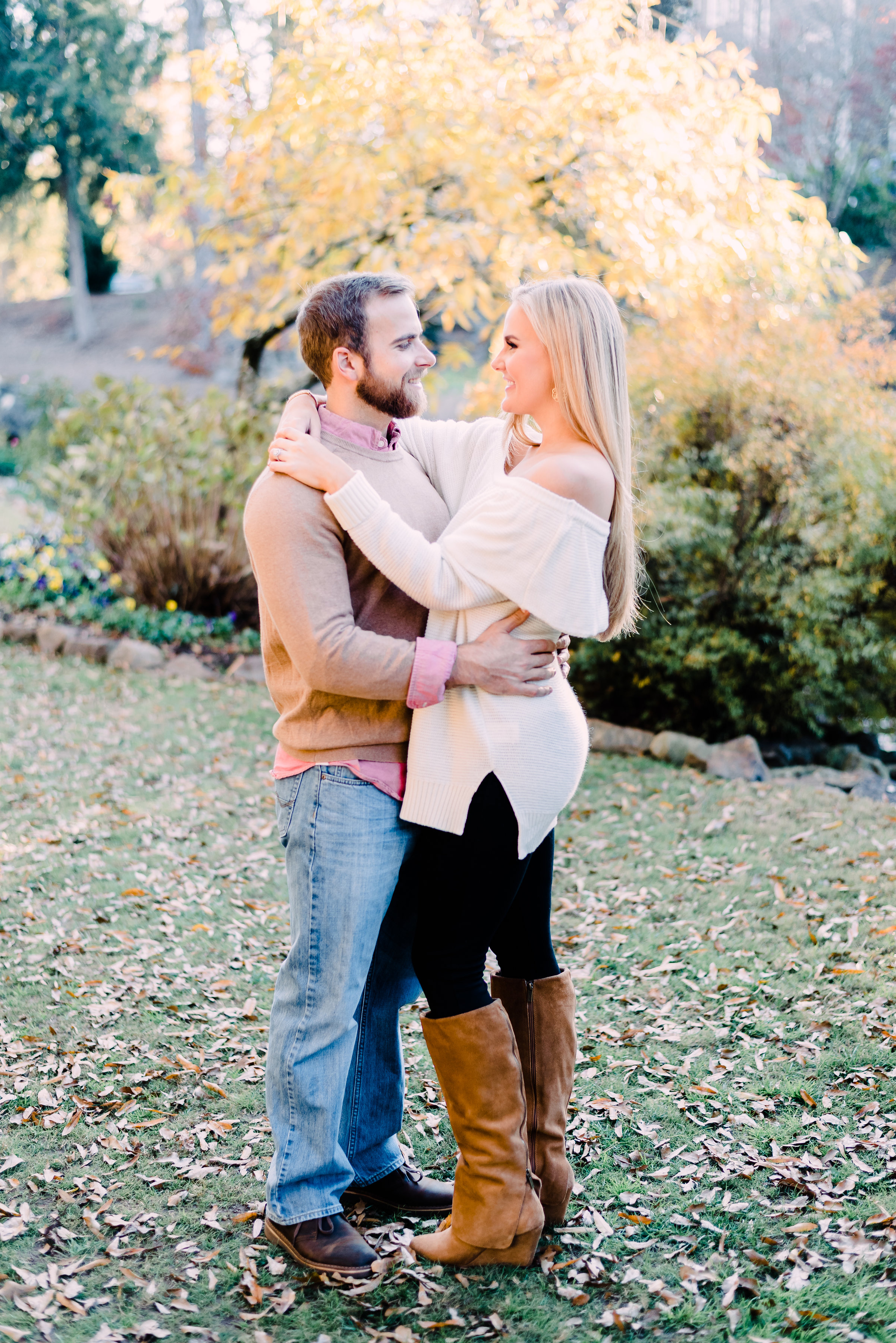 Kirby_Mobley_engaged-32.jpg