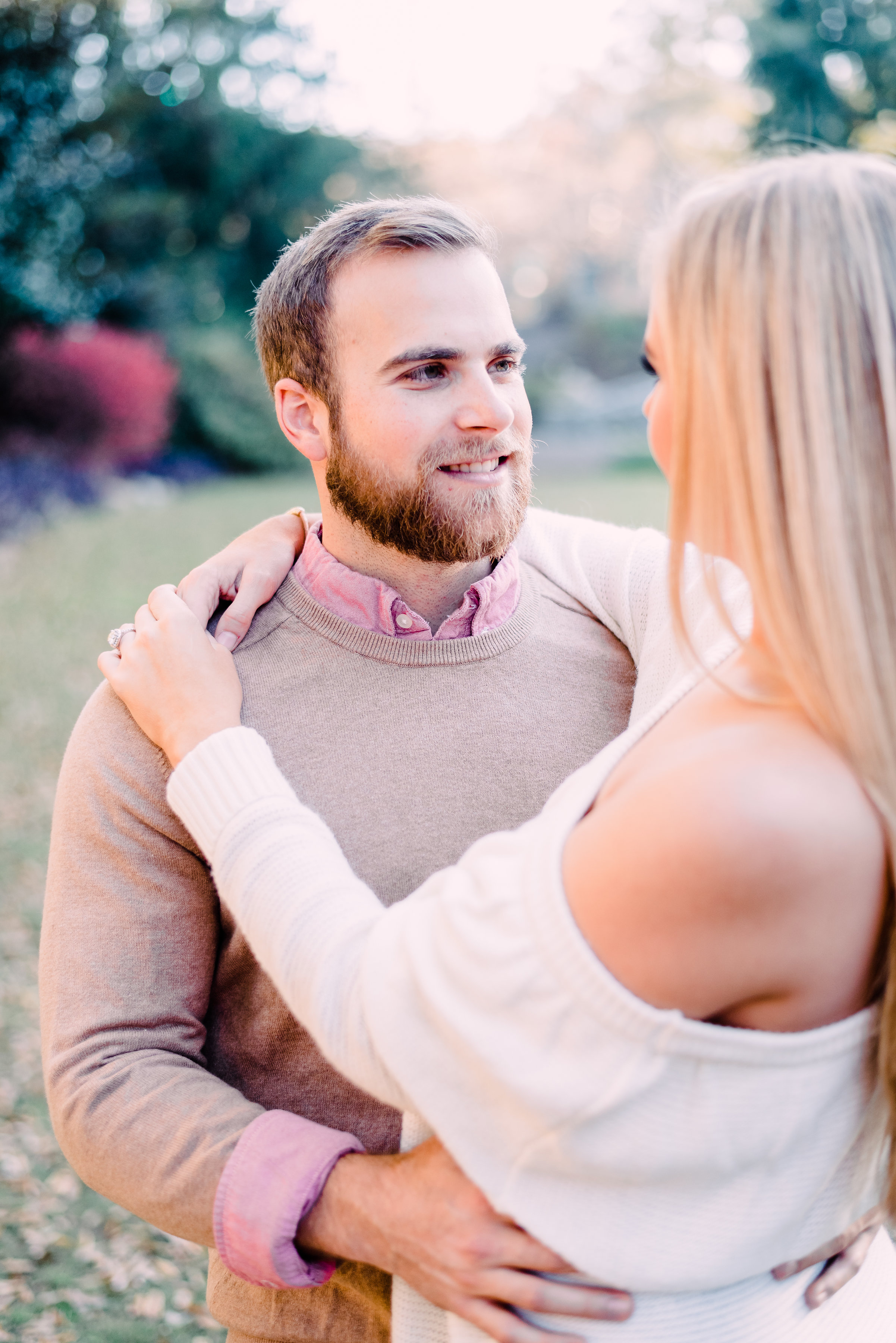 Kirby_Mobley_engaged-40.jpg