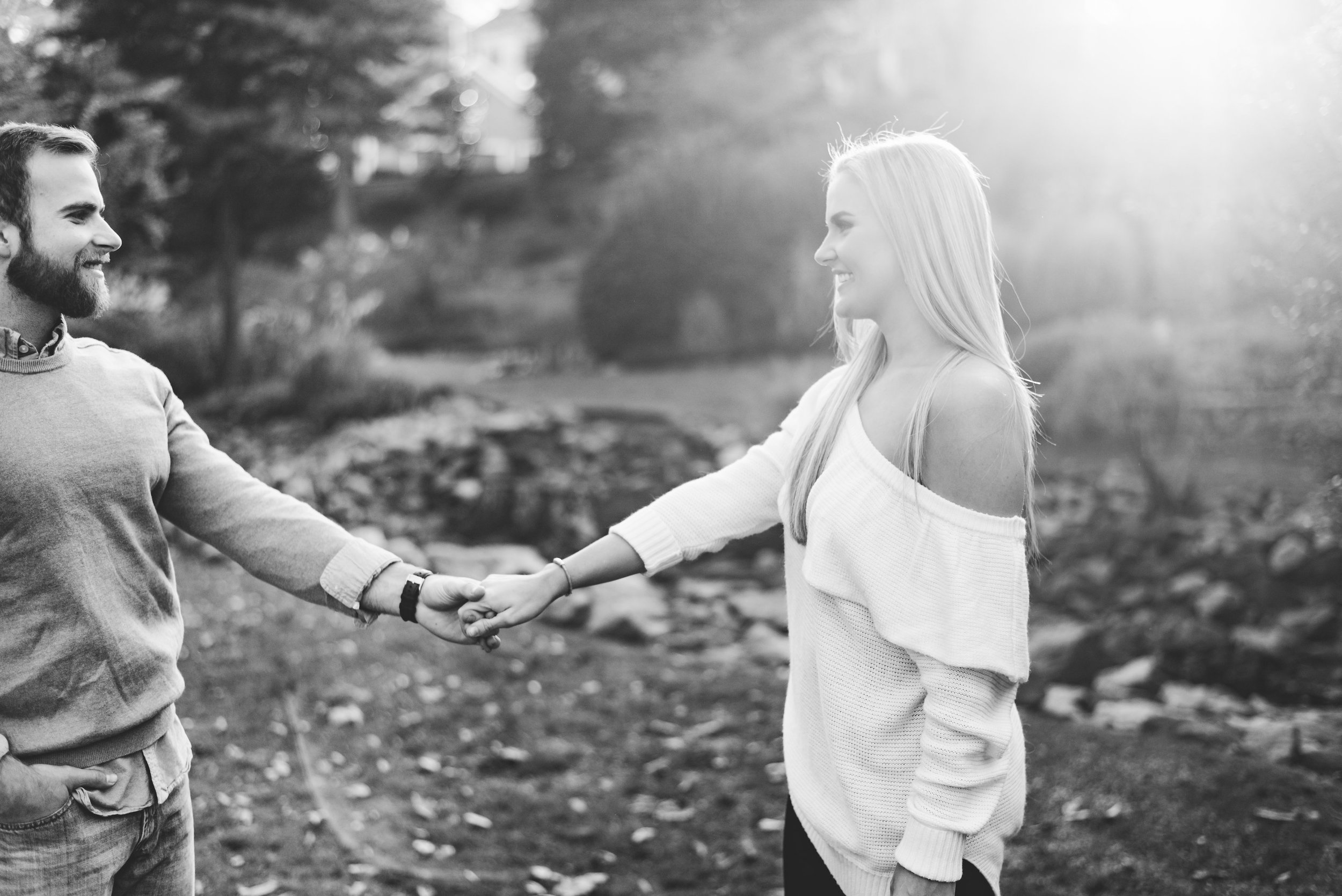 Kirby_Mobley_engaged-47.jpg
