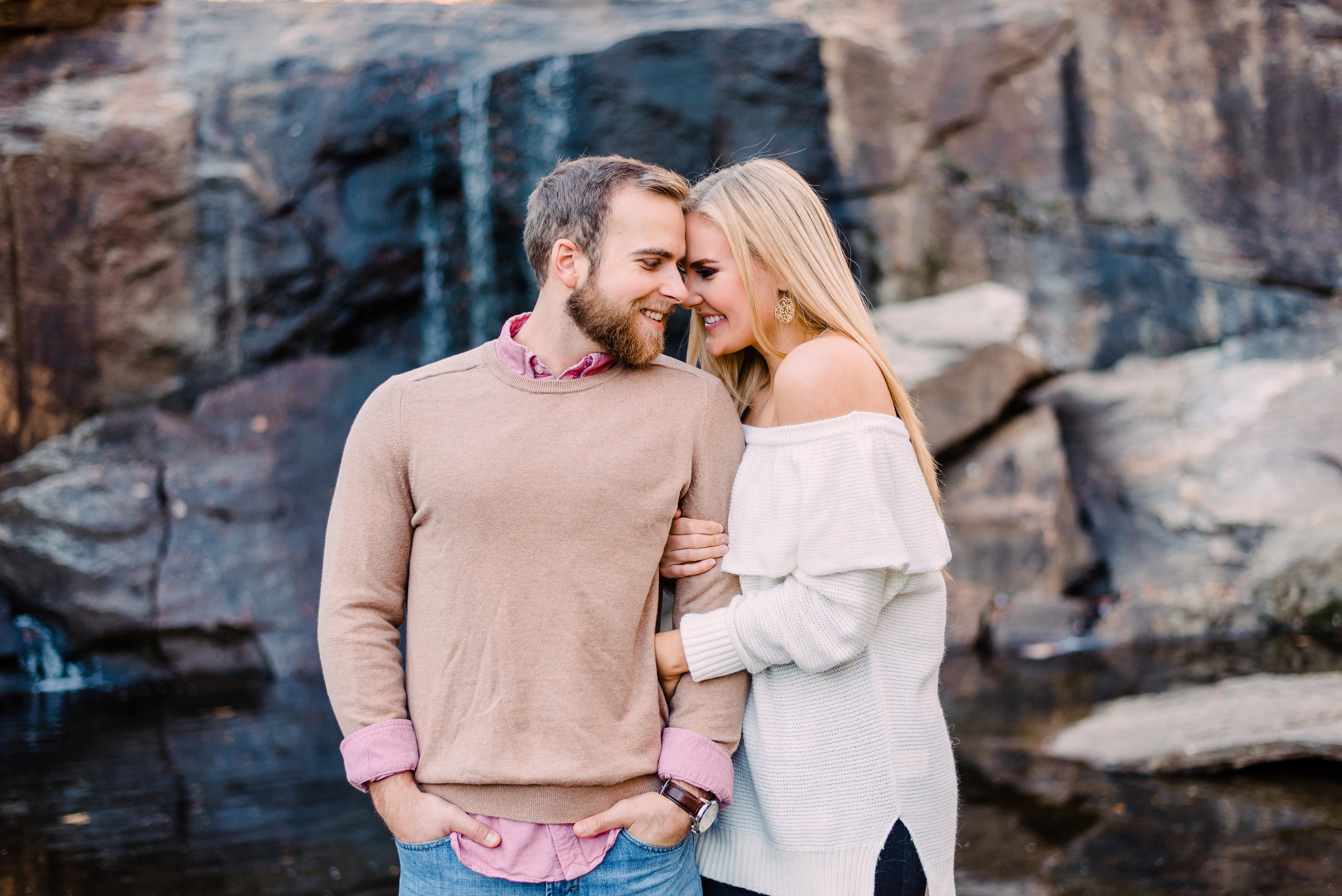 Kirby_Mobley_engaged-52.jpg