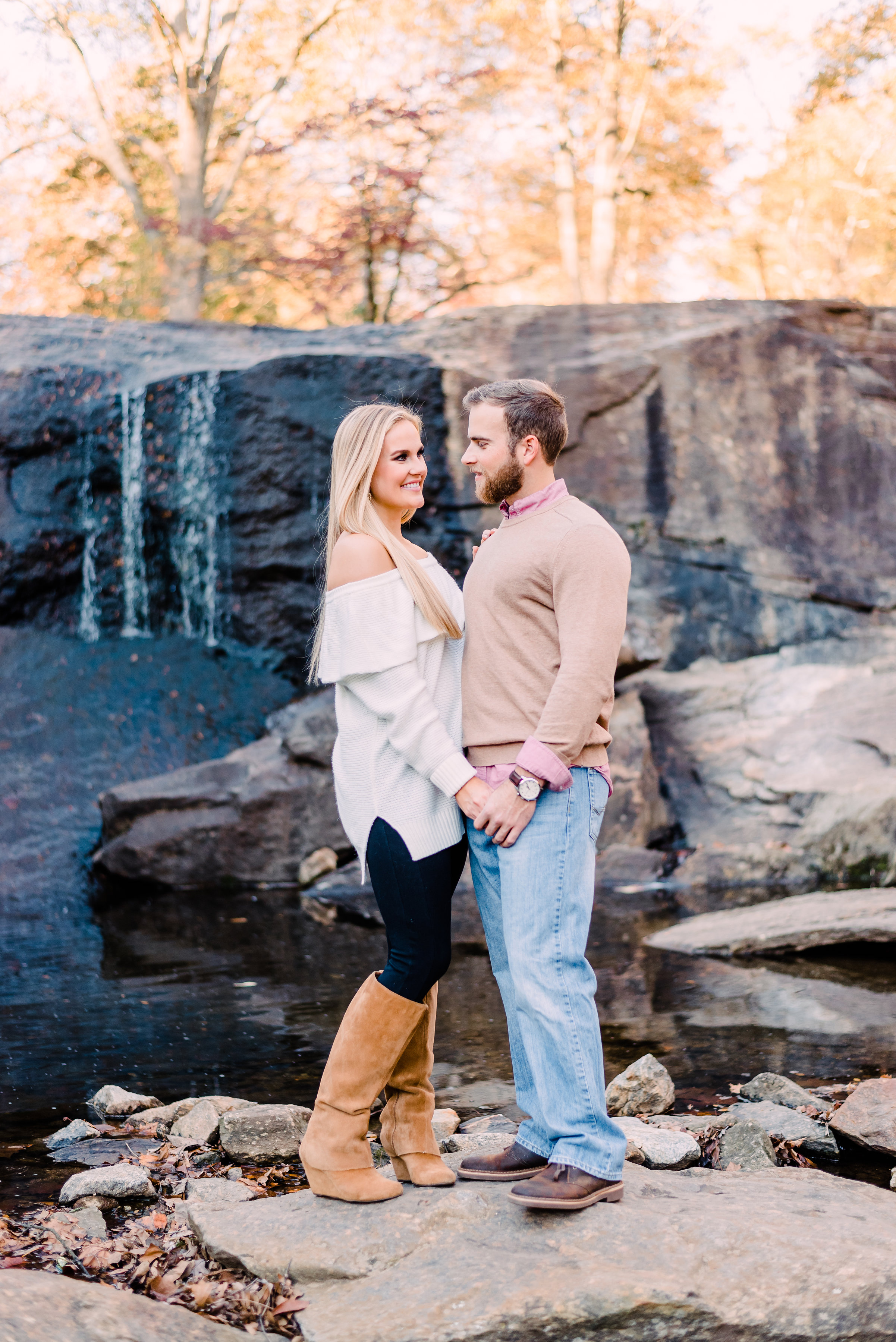 Kirby_Mobley_engaged-65.jpg