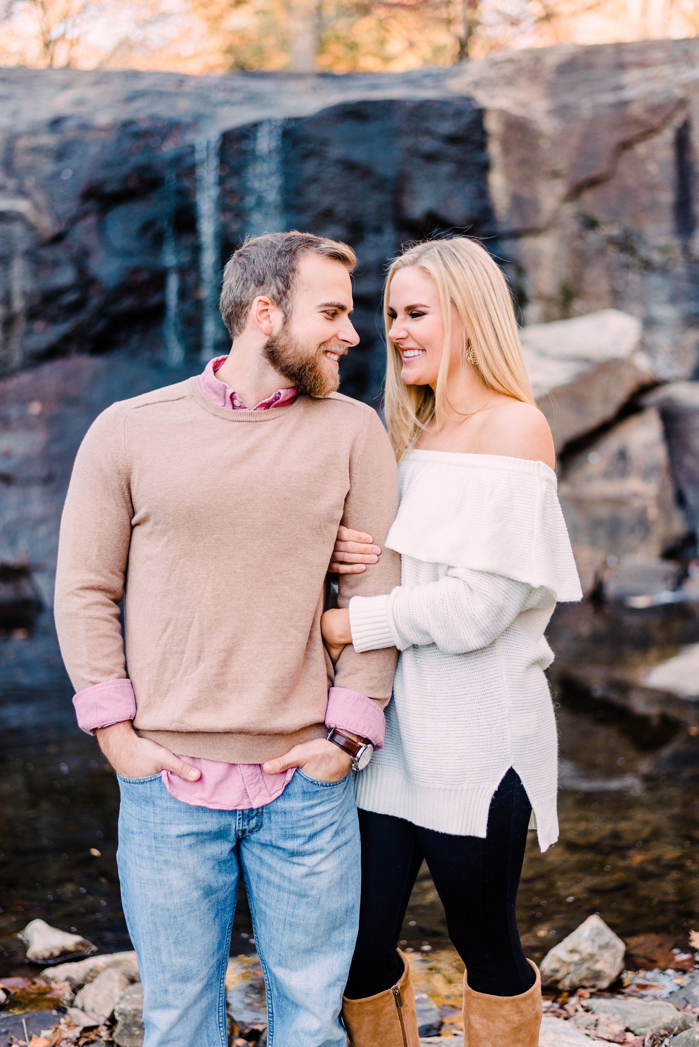 Kirby_Mobley_engaged-53.jpg