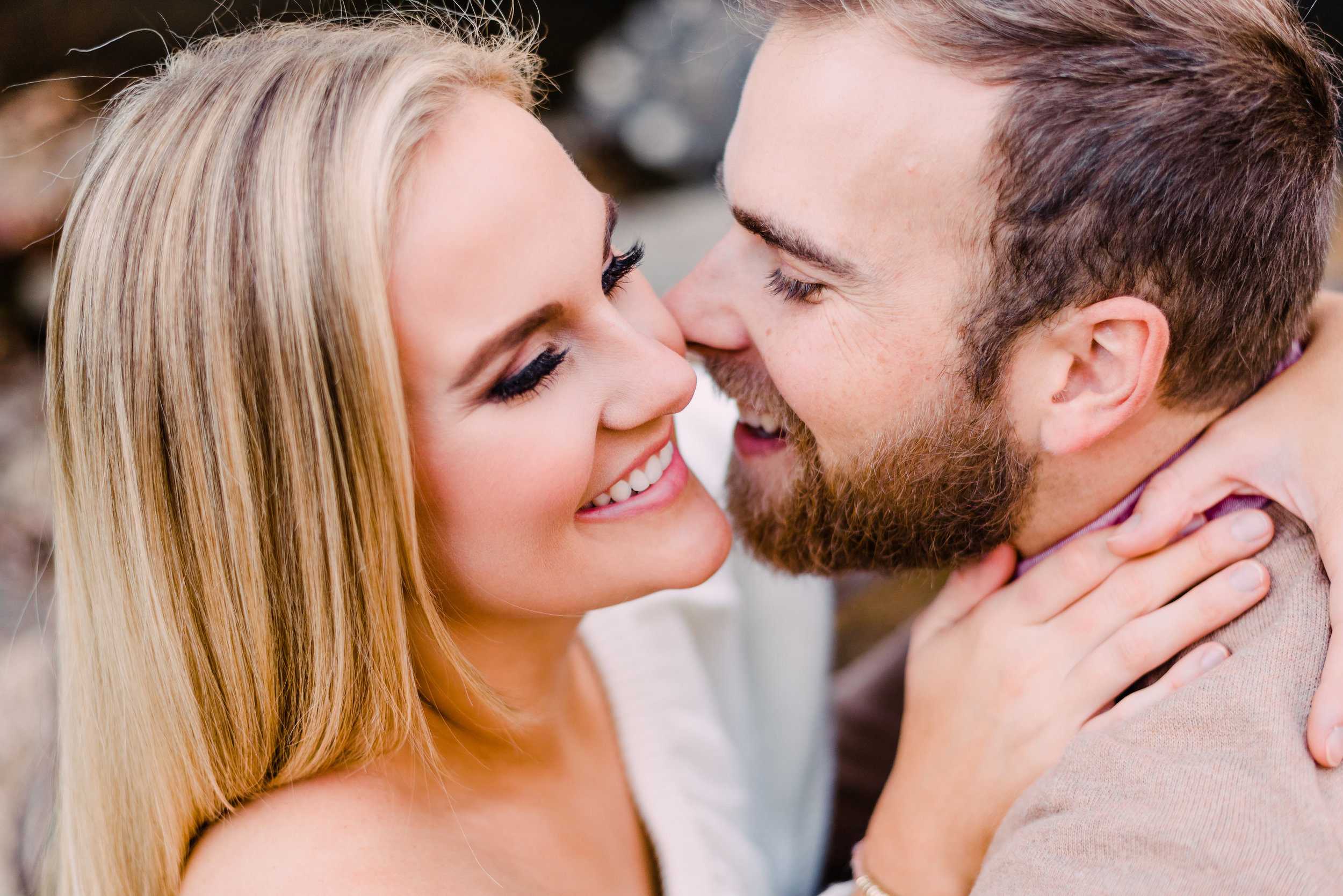Kirby_Mobley_engaged-87.jpg