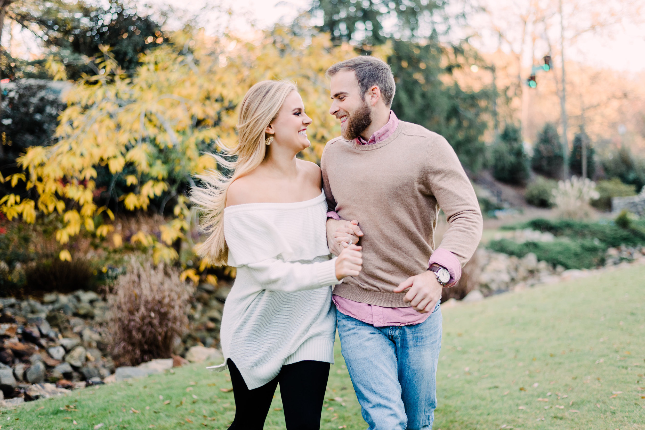 Kirby_Mobley_engaged-97.jpg