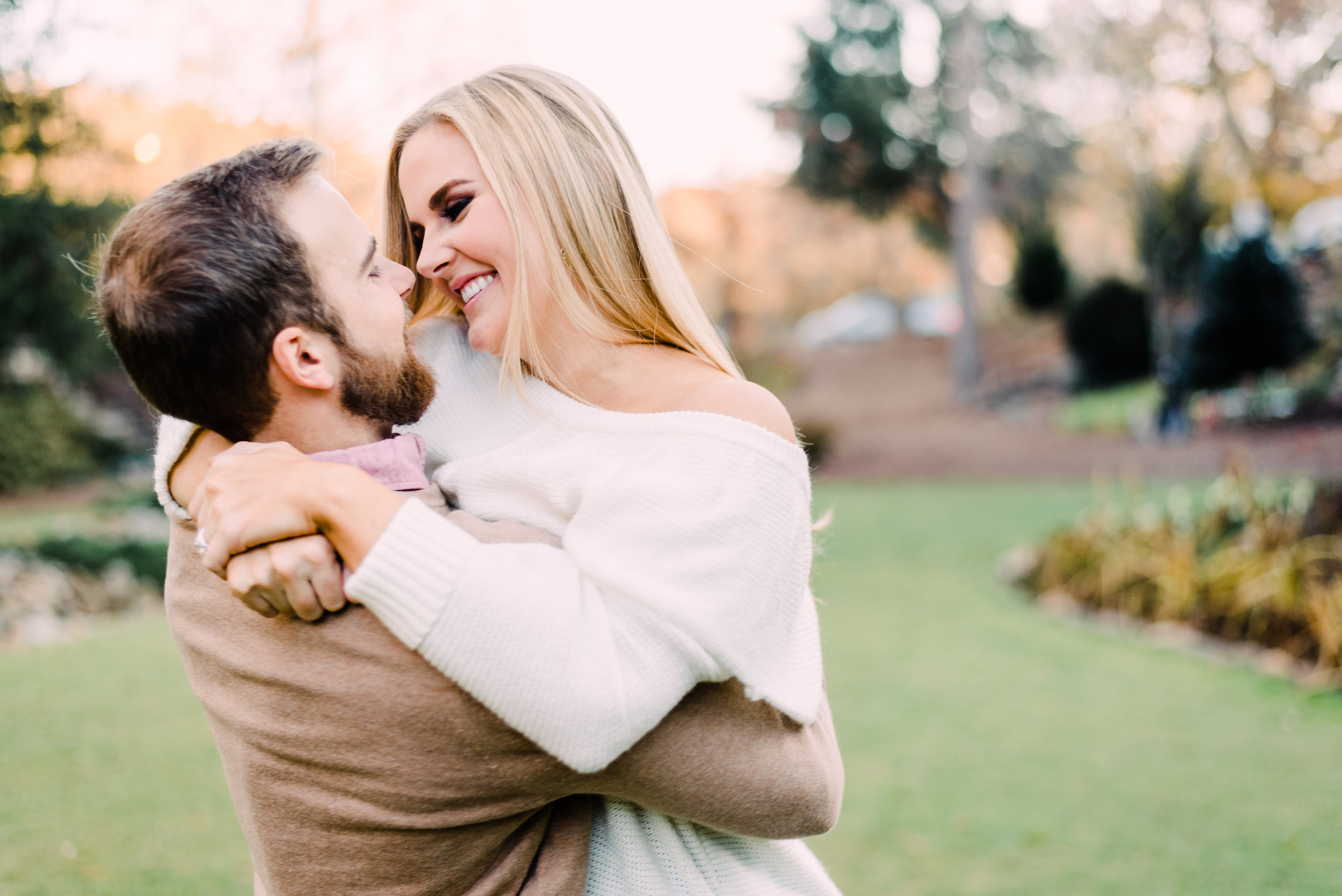 Kirby_Mobley_engaged-106.jpg