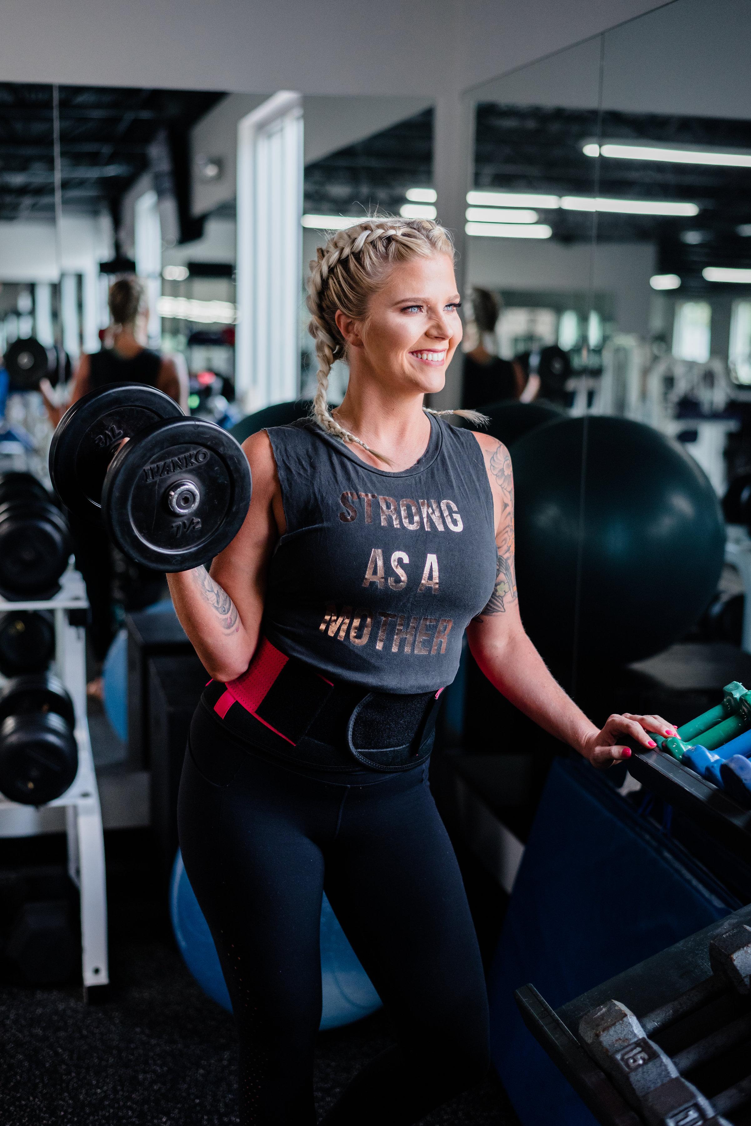 Lisa_workout-4.jpg