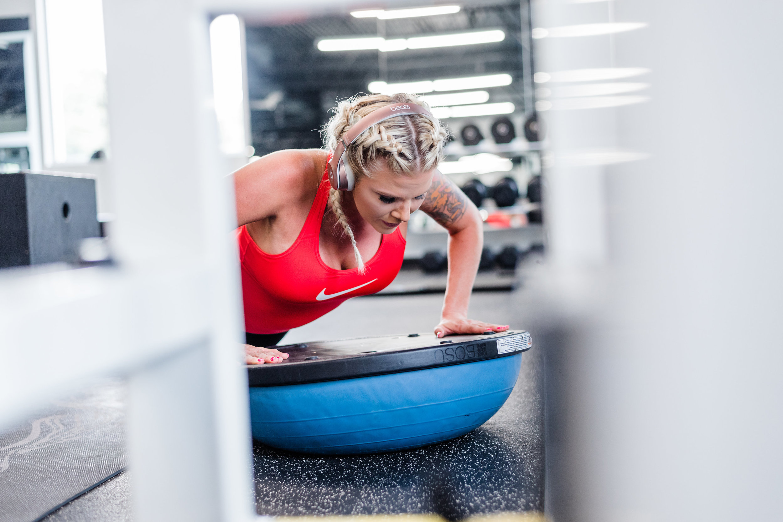 Lisa_workout-25.jpg