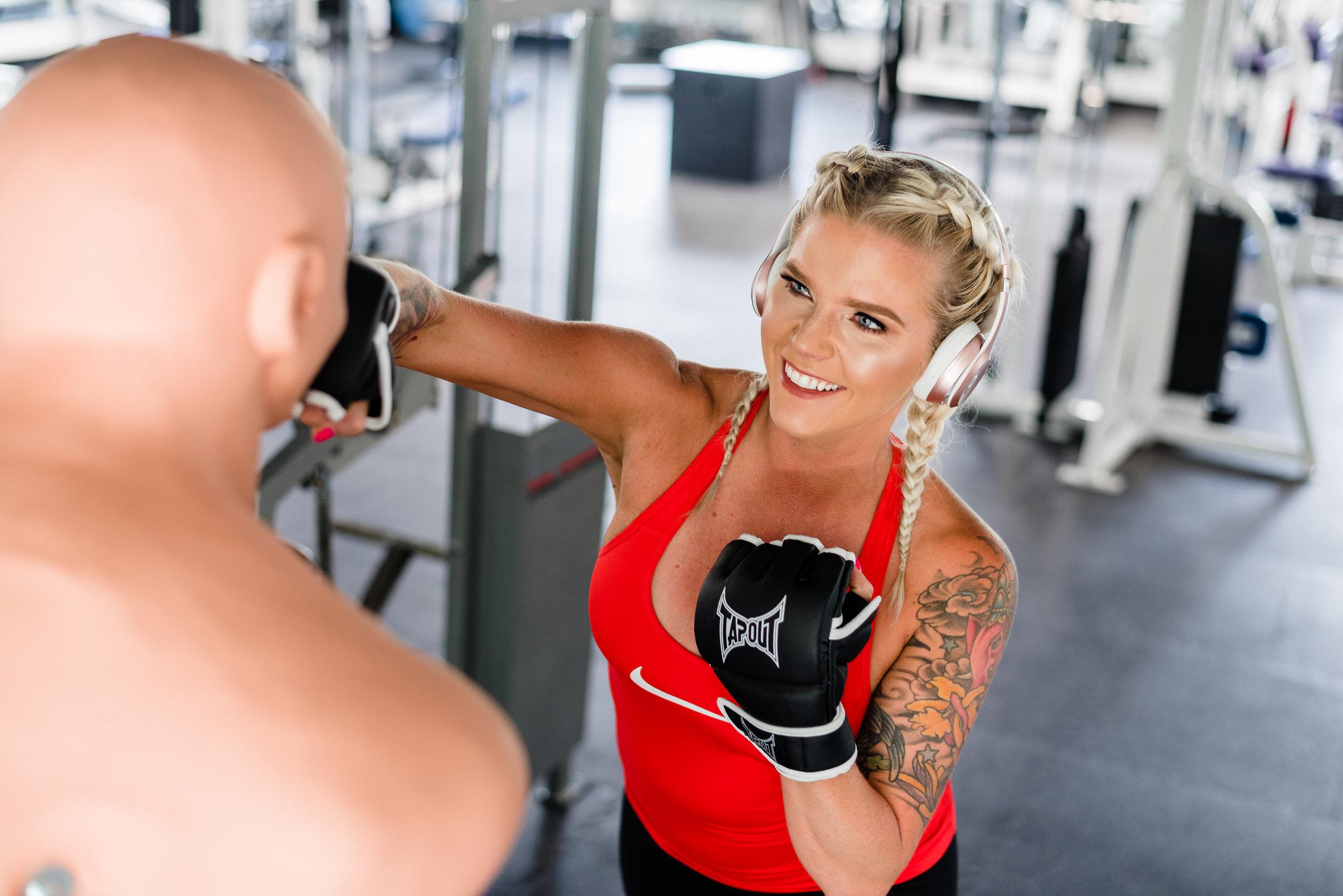 Lisa_workout-22.jpg