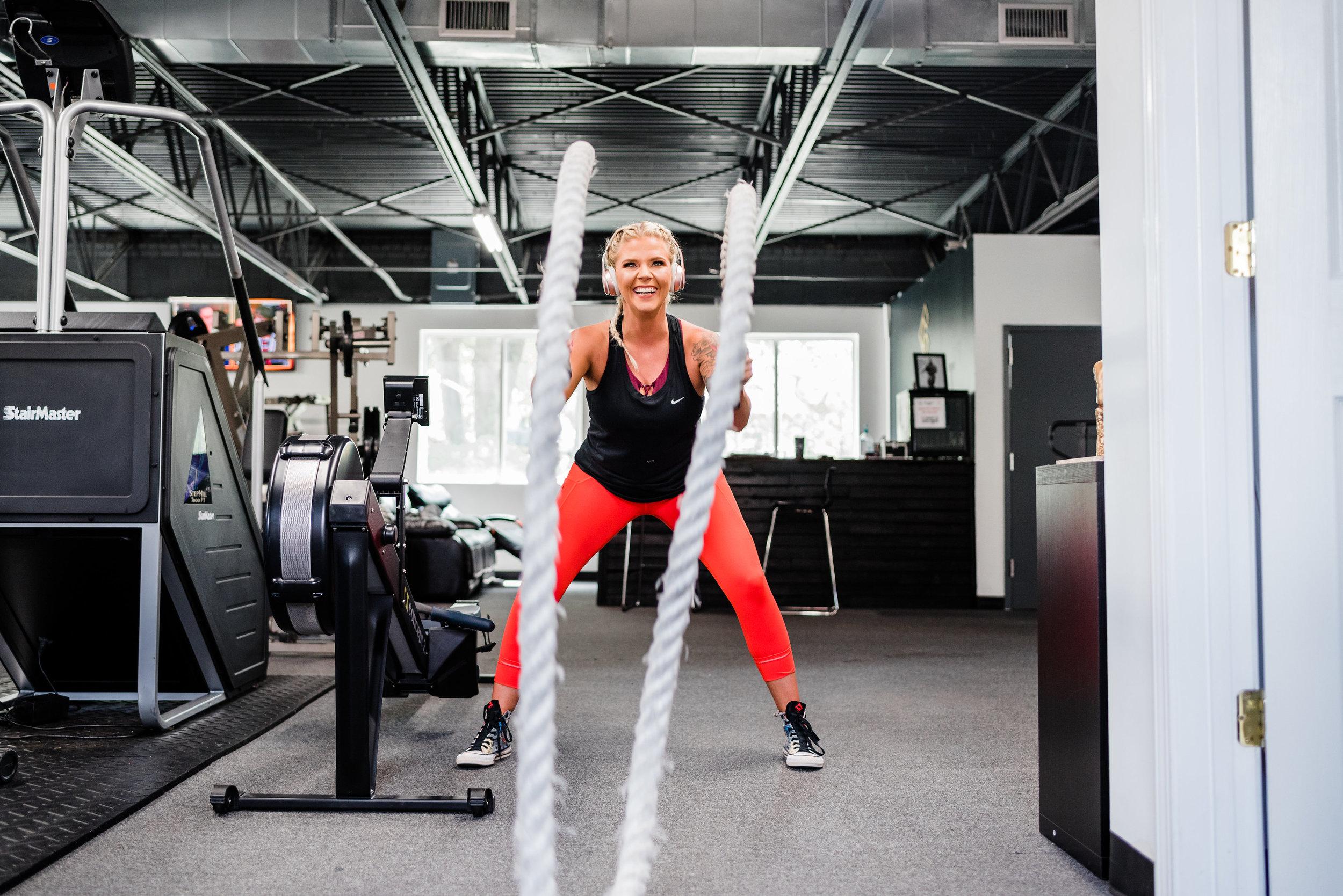 Lisa_workout-36.jpg