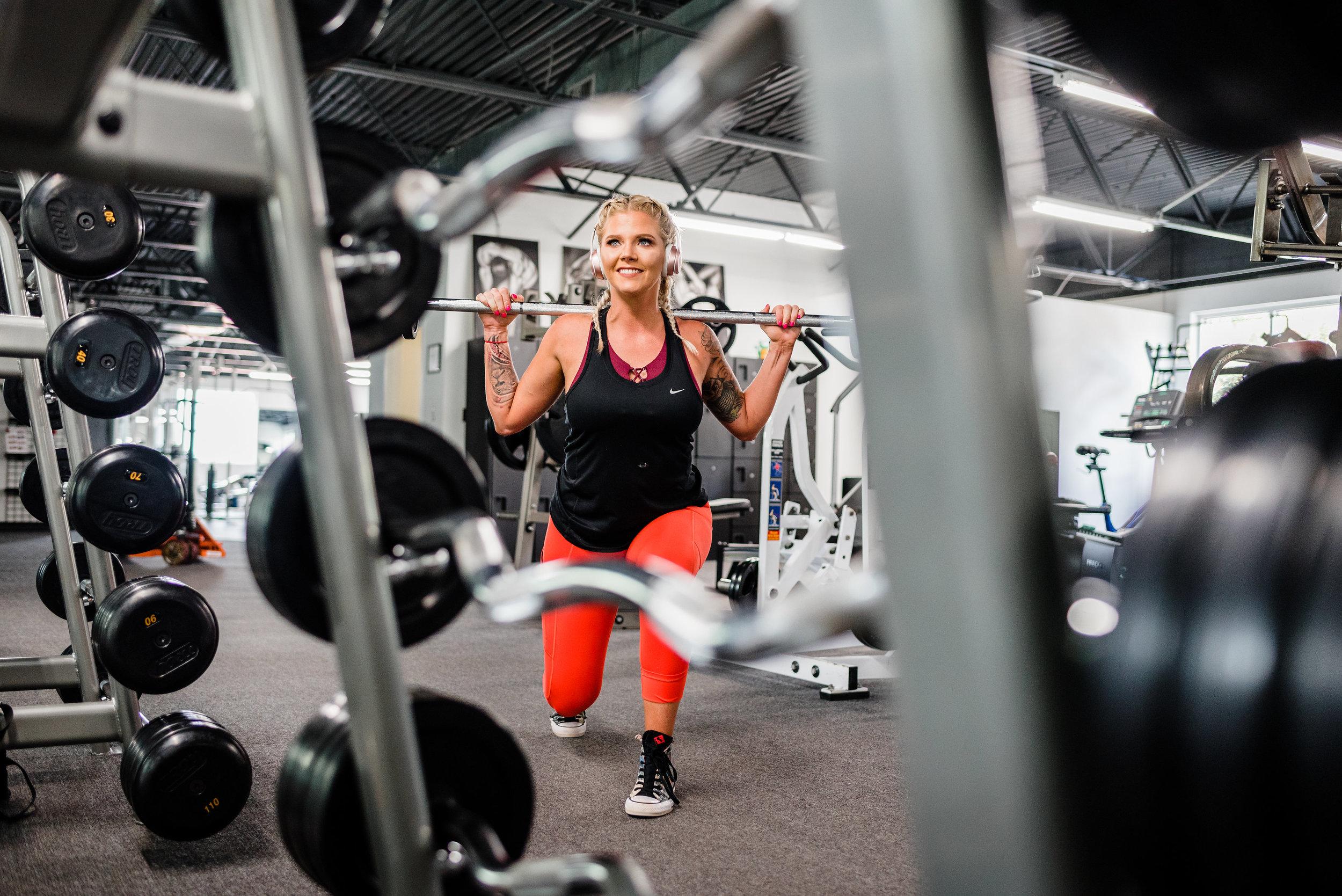 Lisa_workout-40.jpg