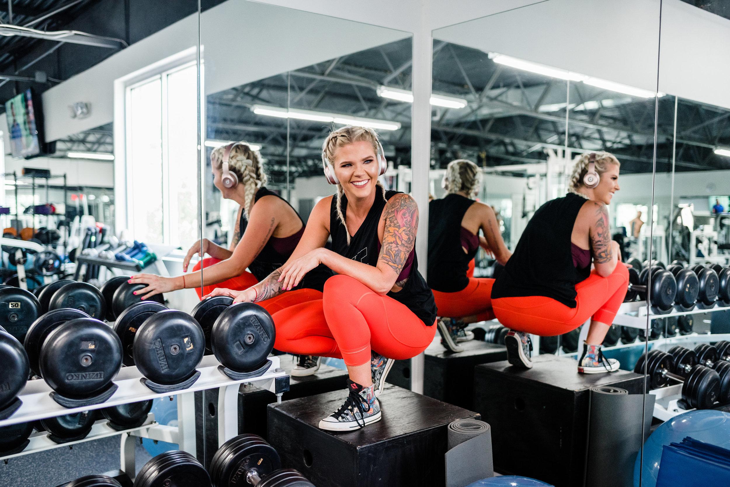 Lisa_workout-47.jpg