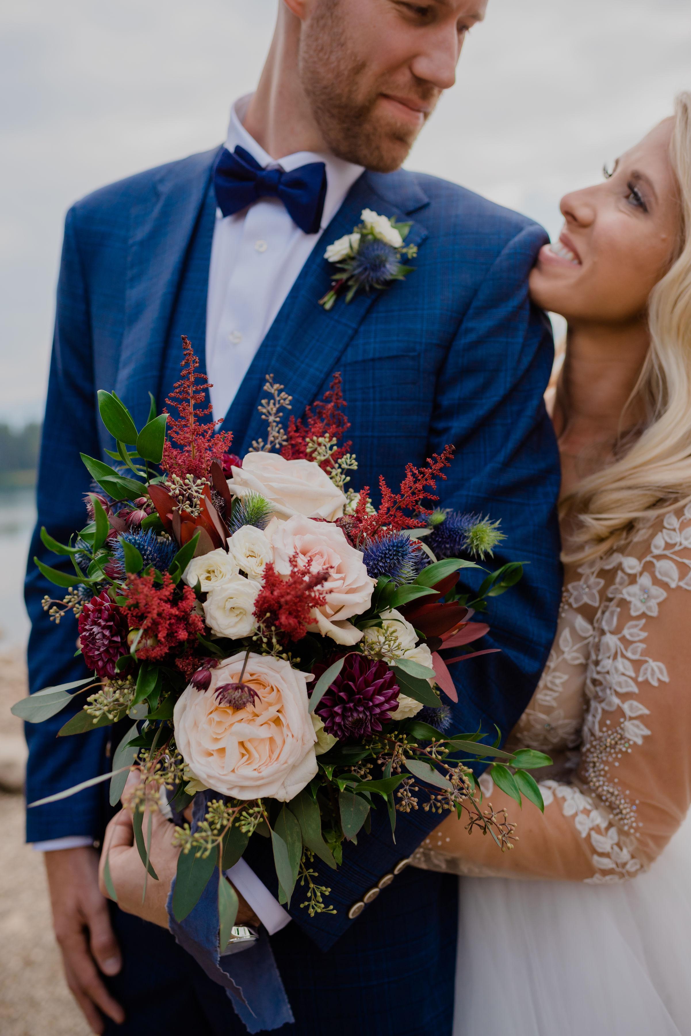 Kittleson_Wedding-787.jpg