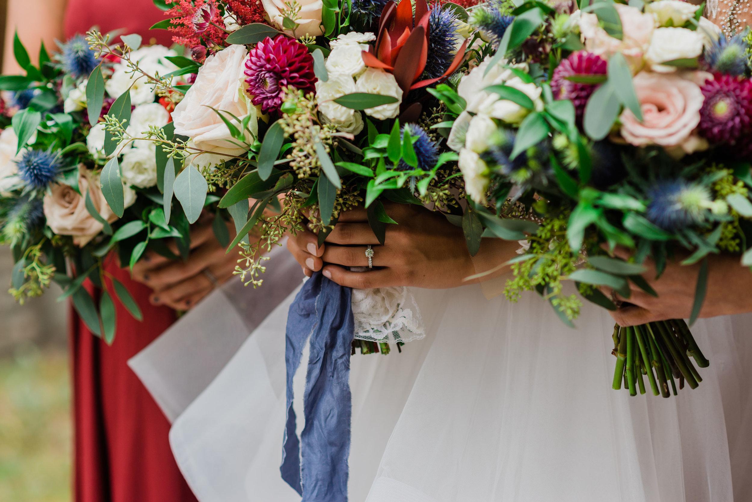 Kittleson_Wedding-116.jpg